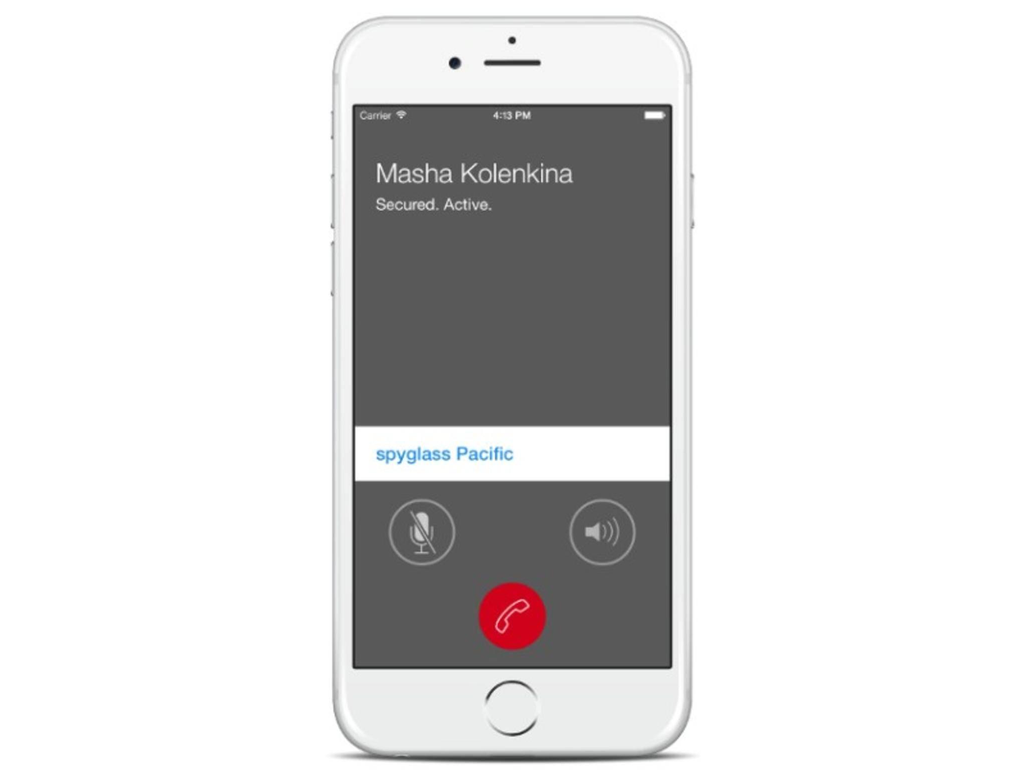 Die für ihre Sicherheit bekannte Messenger-App Signal ist nun auch für den Desktop erhältlich.