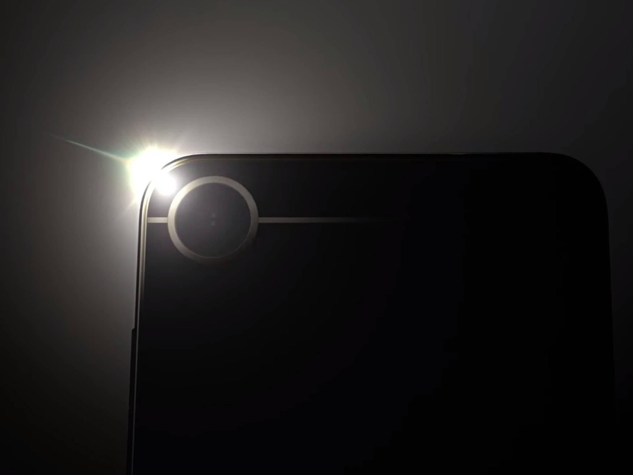 Noch ist das HTC 11 ziemlich mysteriös.