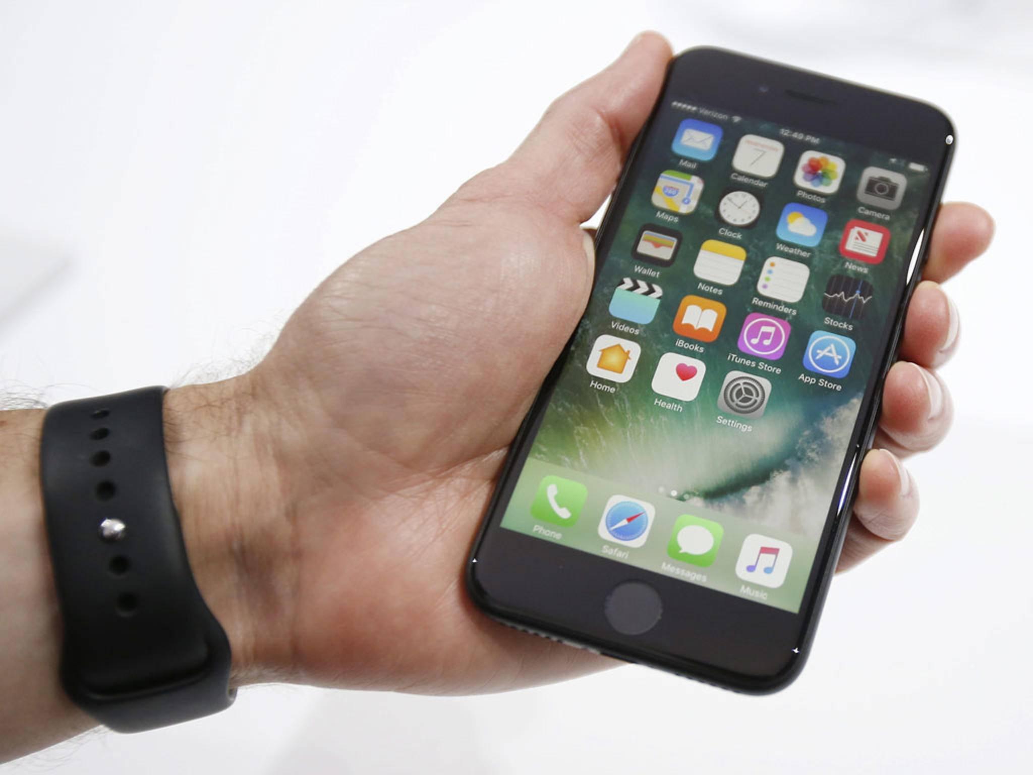 So bereitest Du Dich optimal auf den Release von iOS 10 vor.