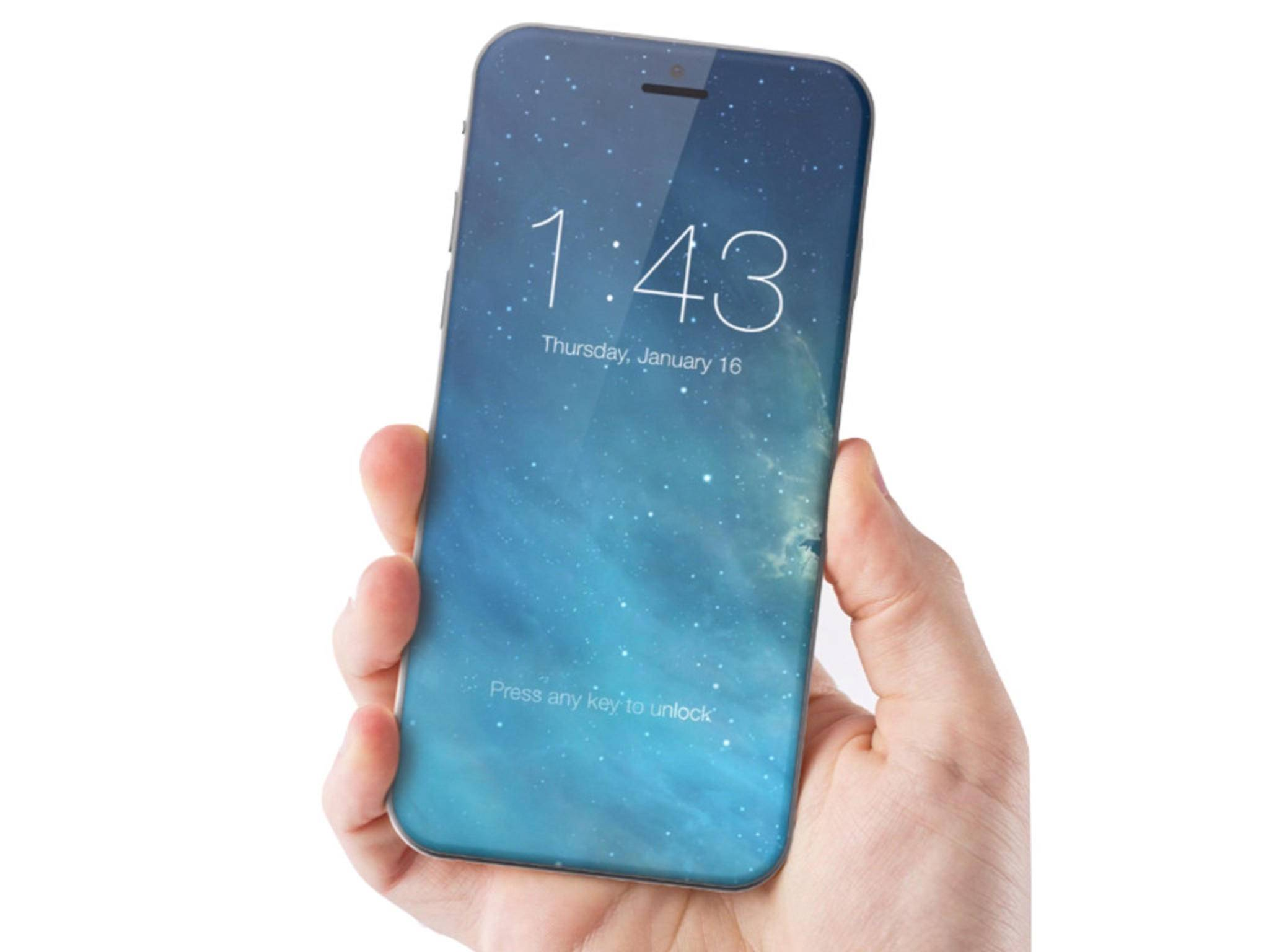 iPhone 8 Konzept Render.jpg