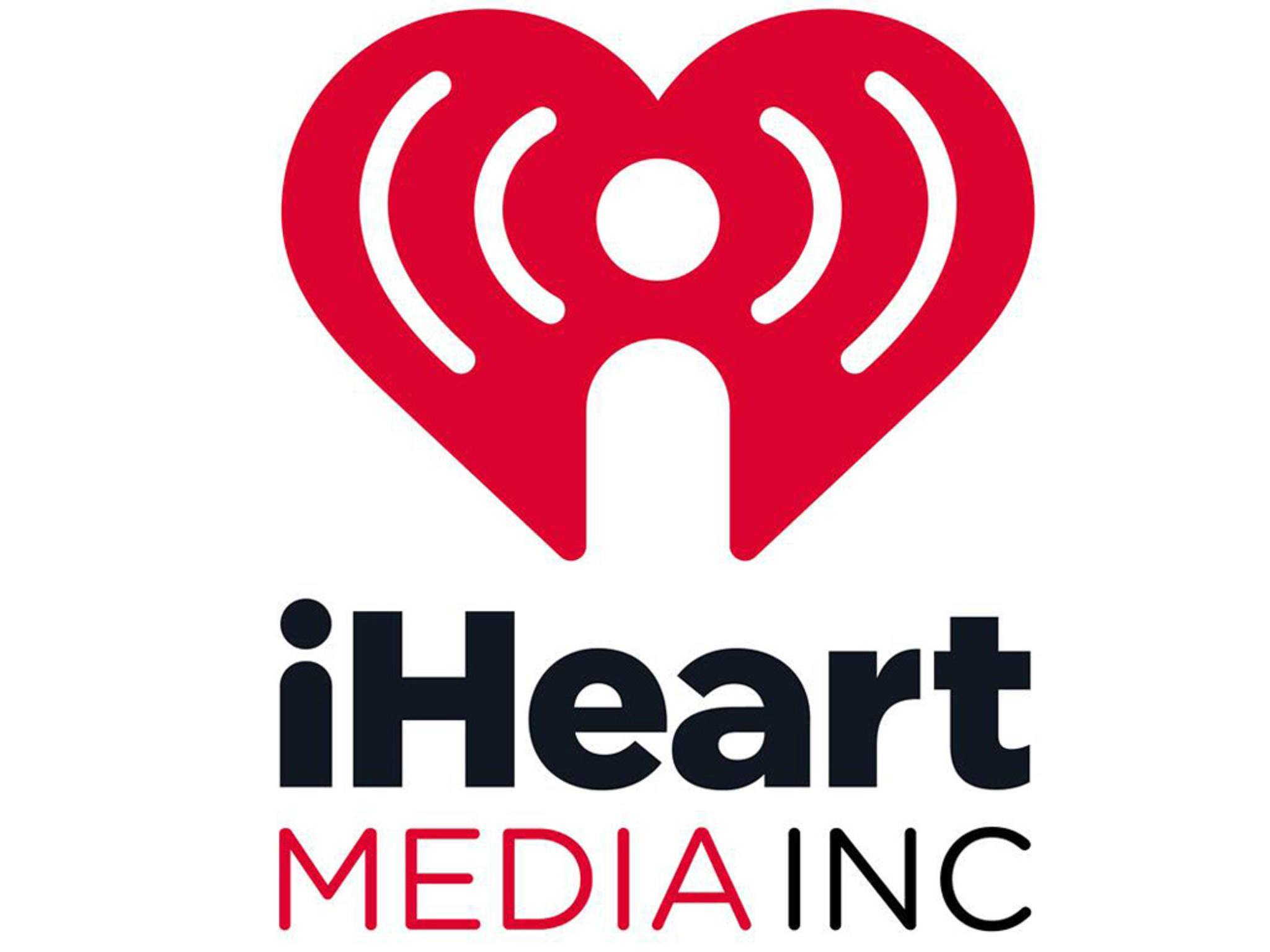 Der US-Radiokonzern iHeartMedia plant offenbar einen eigenen Streamingdienst.