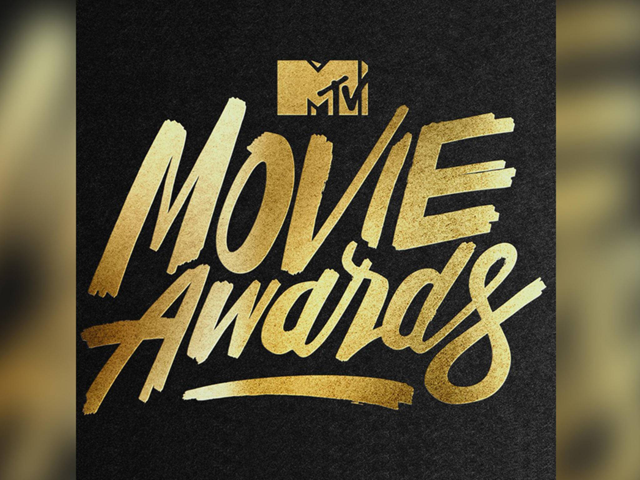 mtv movie awards facebook