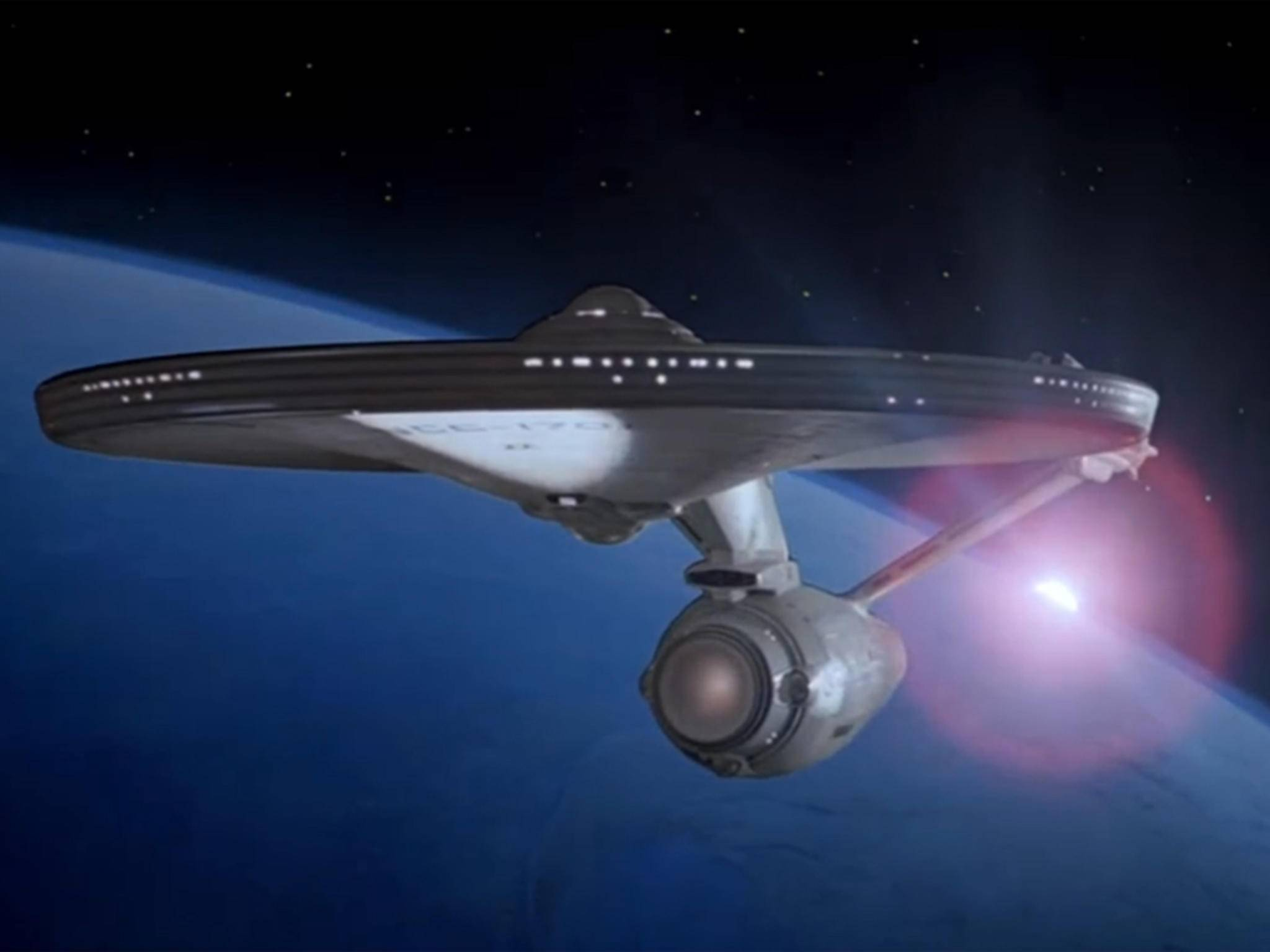 star trek enterprise screenshot facebook.jpg