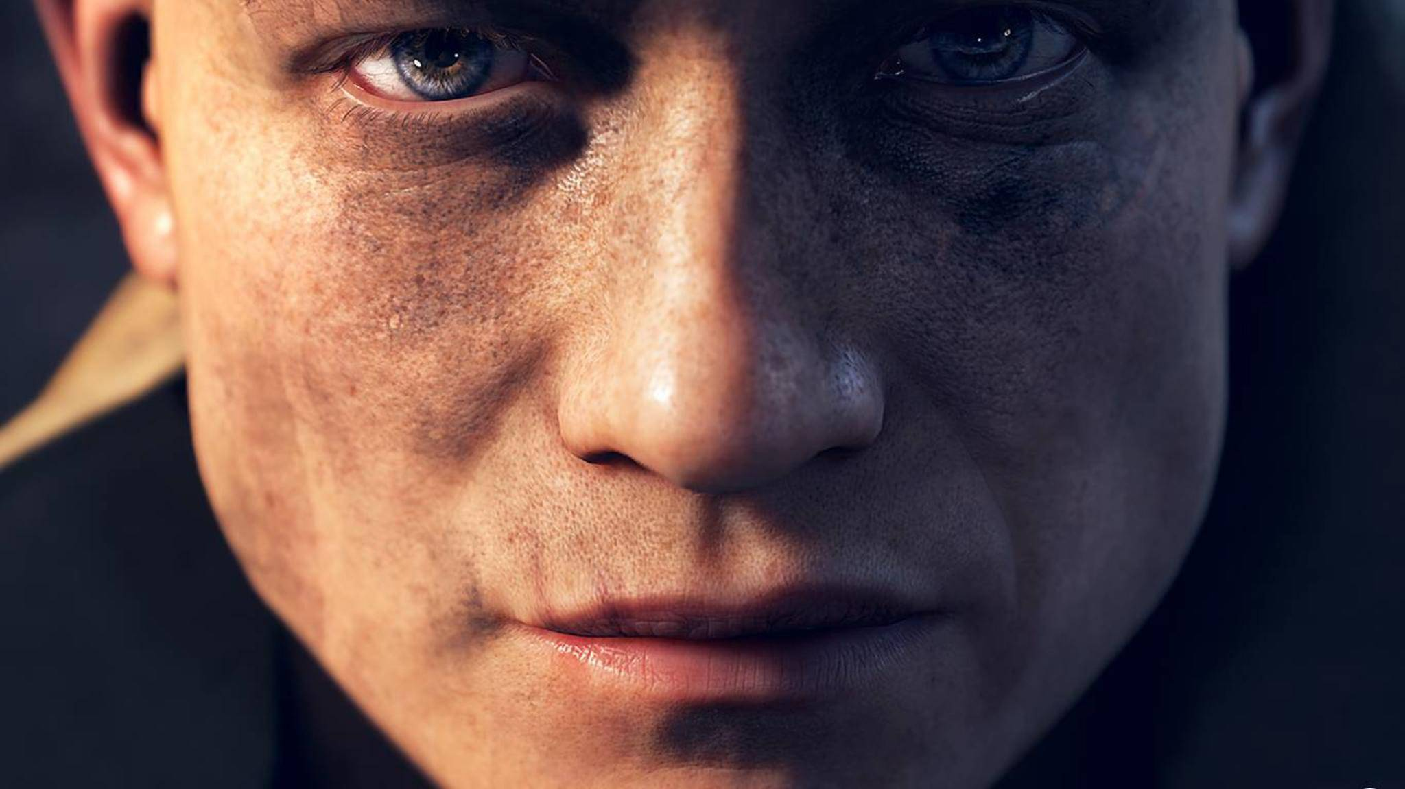 """Neue Gerüchte um """"Battlefield"""" versprechen ein ganz anderes Spiel als gedacht ..."""