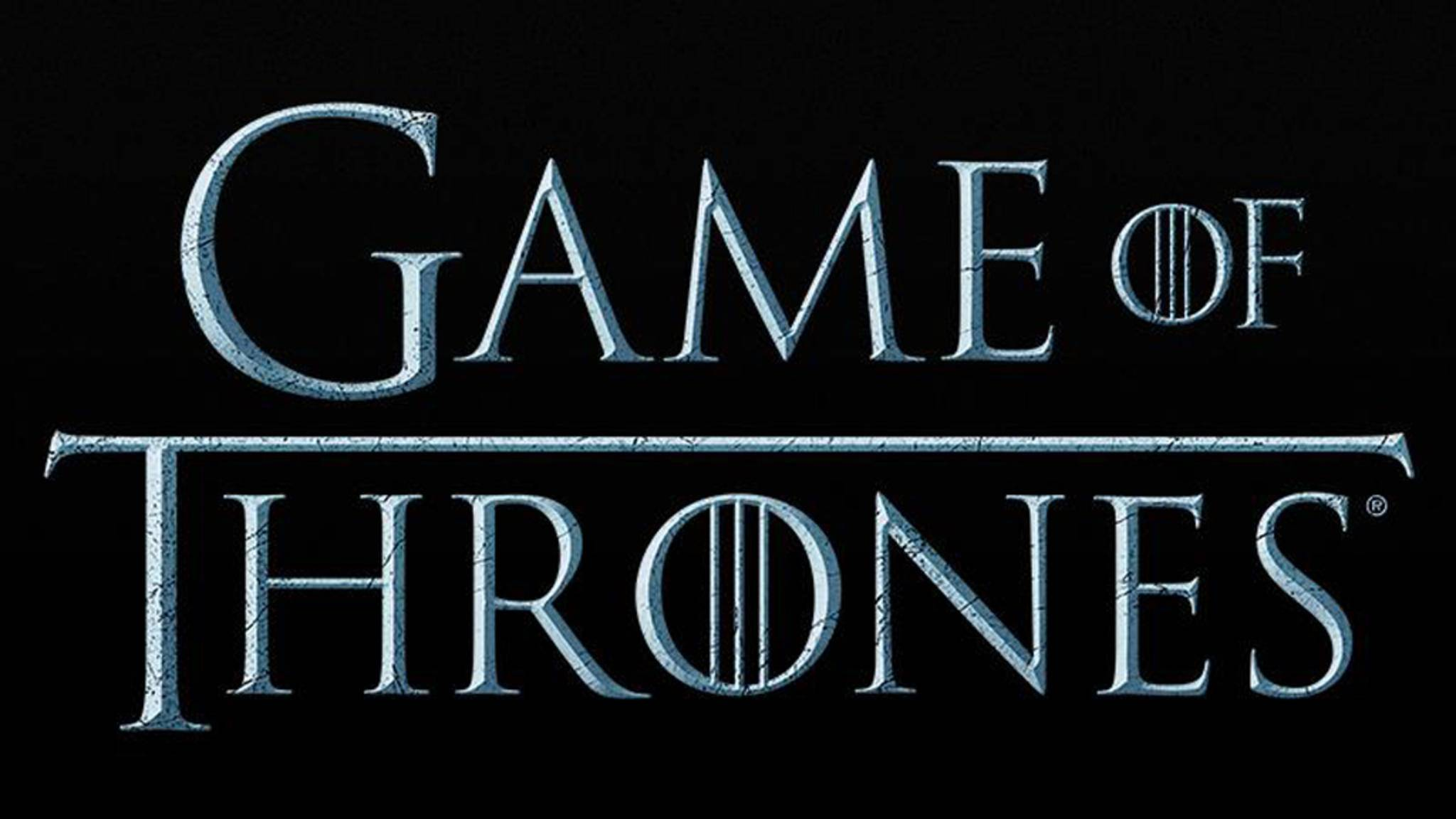 """""""Game of Thrones"""" Staffel 7 dürfte einige Überraschungen parat haben."""