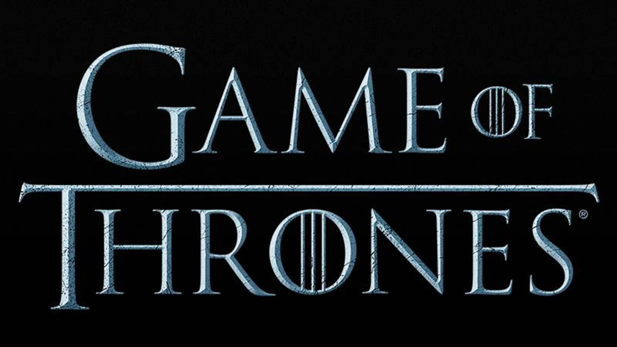 """Kehrt diese Figur etwa zu """"Game of Thrones"""" Staffel 7 zurück?"""
