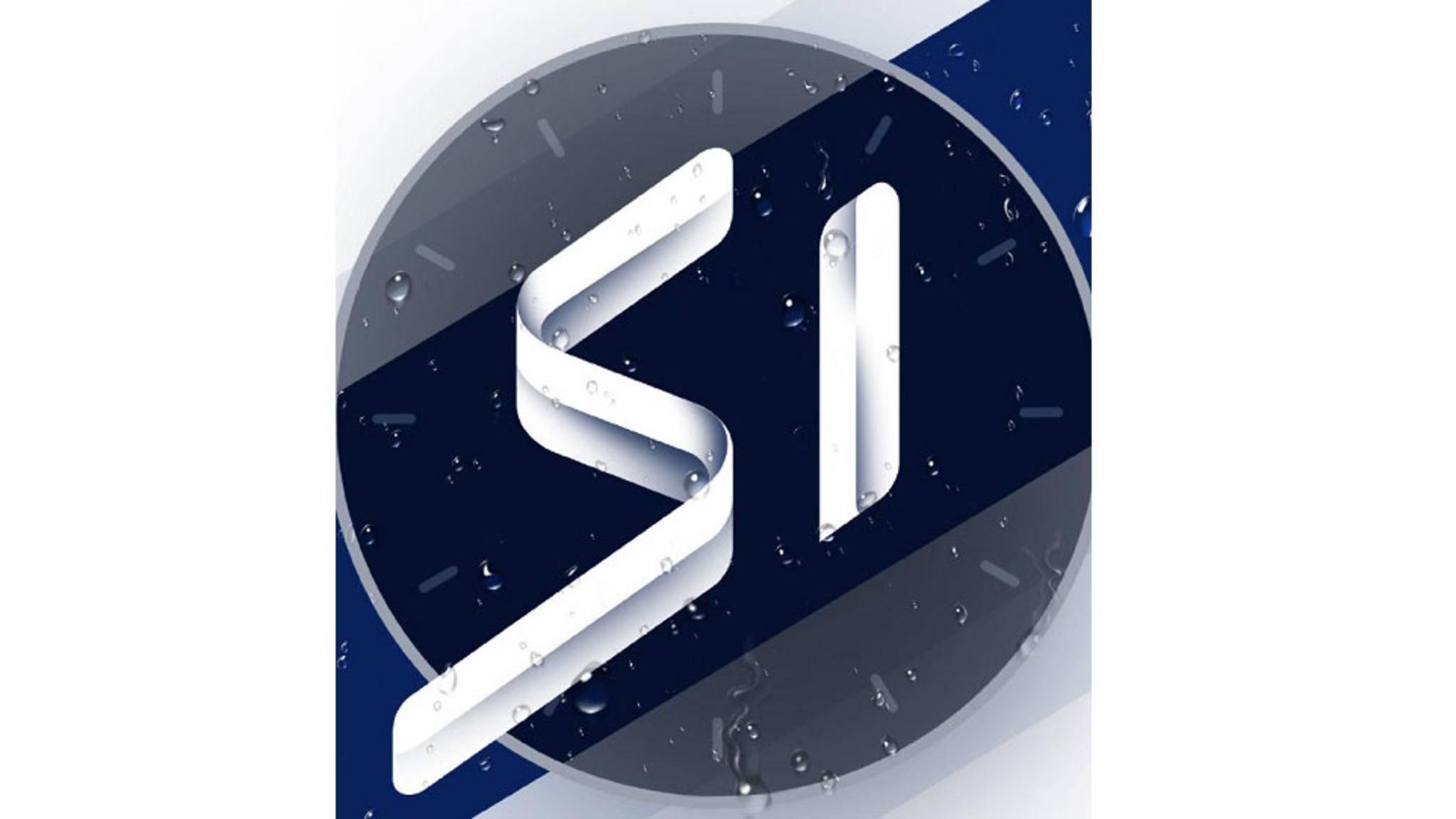 Honor wird mit der S1 seine erste Smartwatch enthüllen.