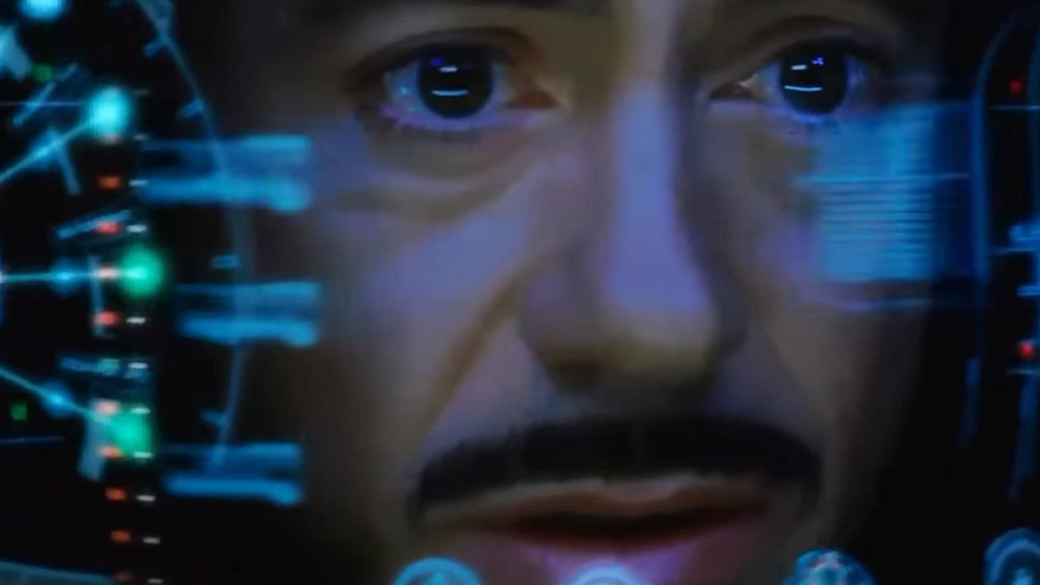Robert Downey Jr. will der künstlichen Intelligenz von Mark Zuckerberg seine Stimme leihen.