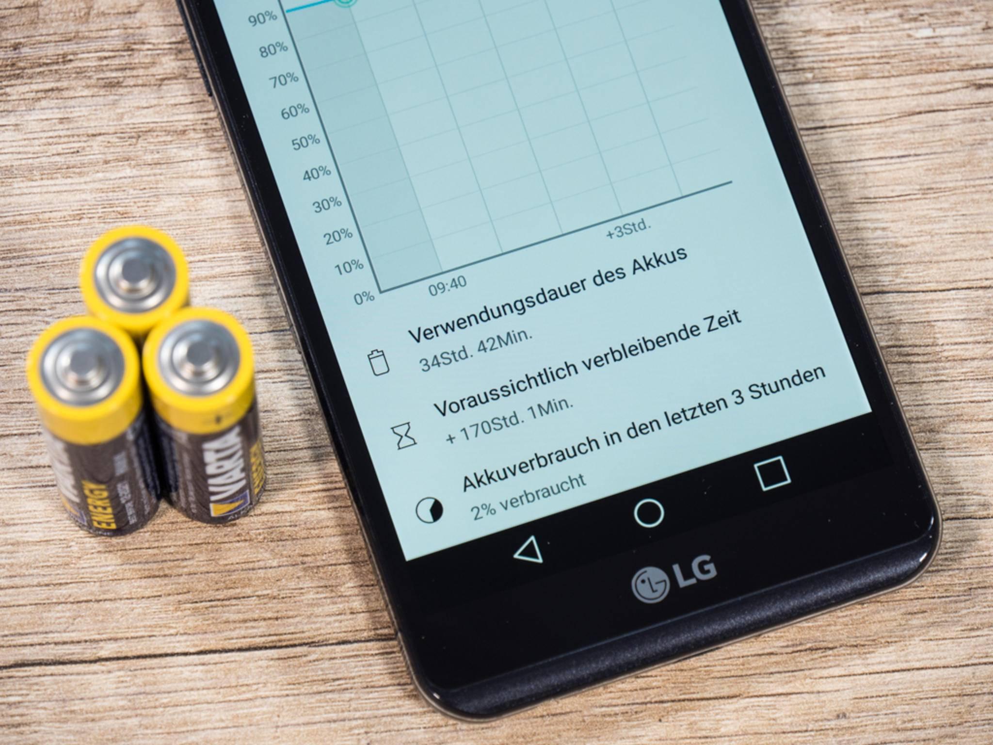 LG X Power 12.jpg