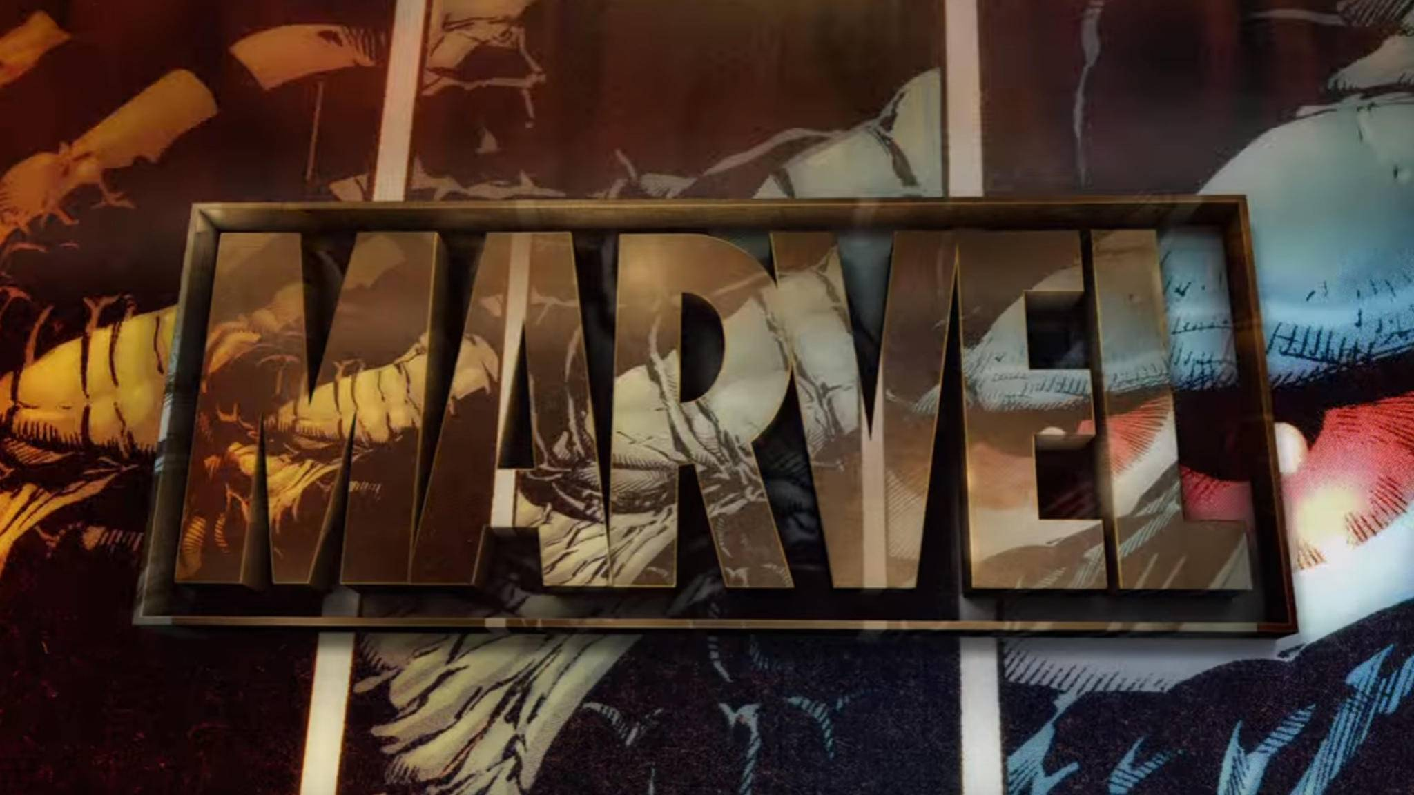 """Neue Bilder zu Marvels """"Iron Fist"""" im Trailer."""