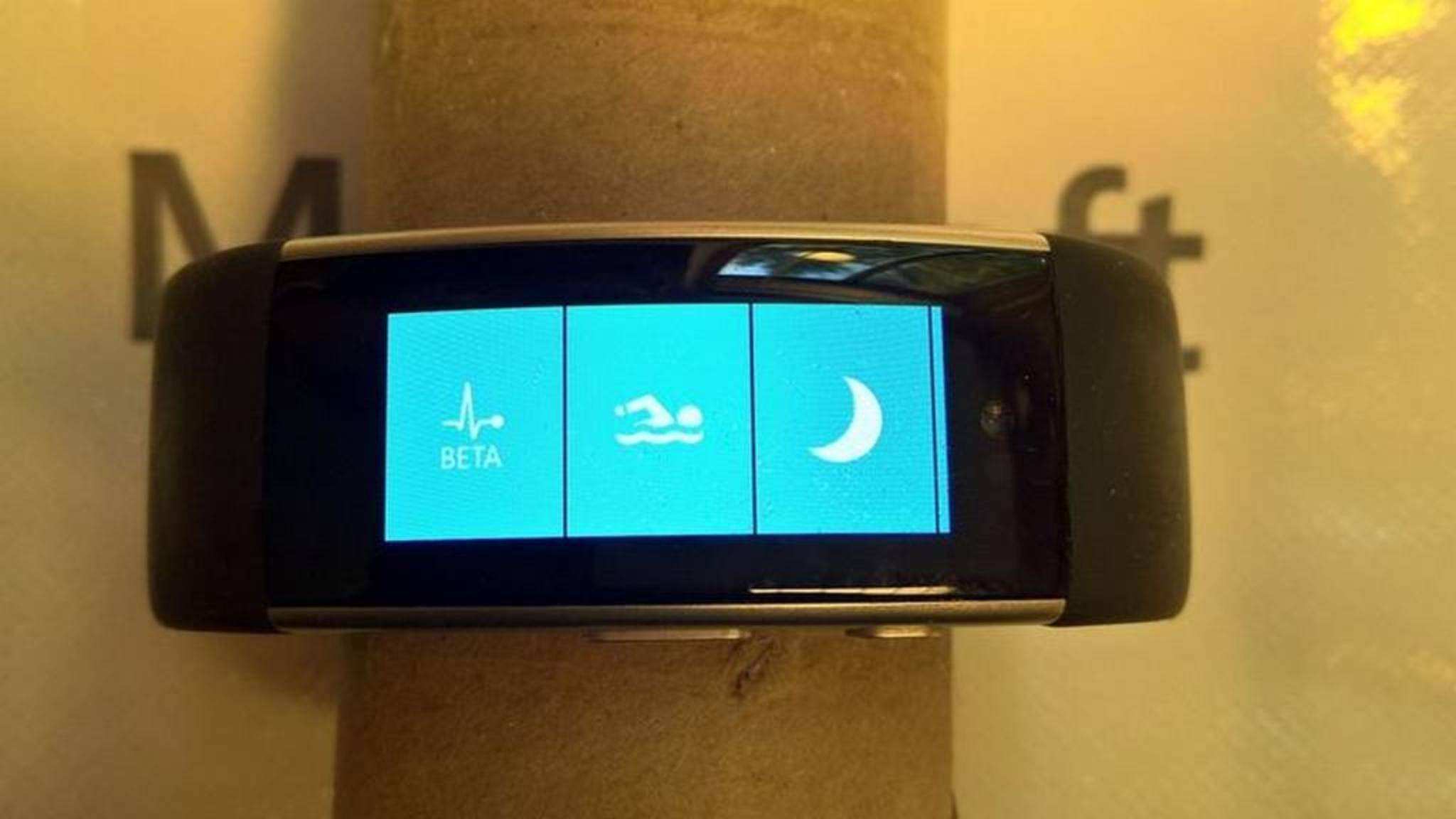 Microsoft Band 3 Prototyp.jpg