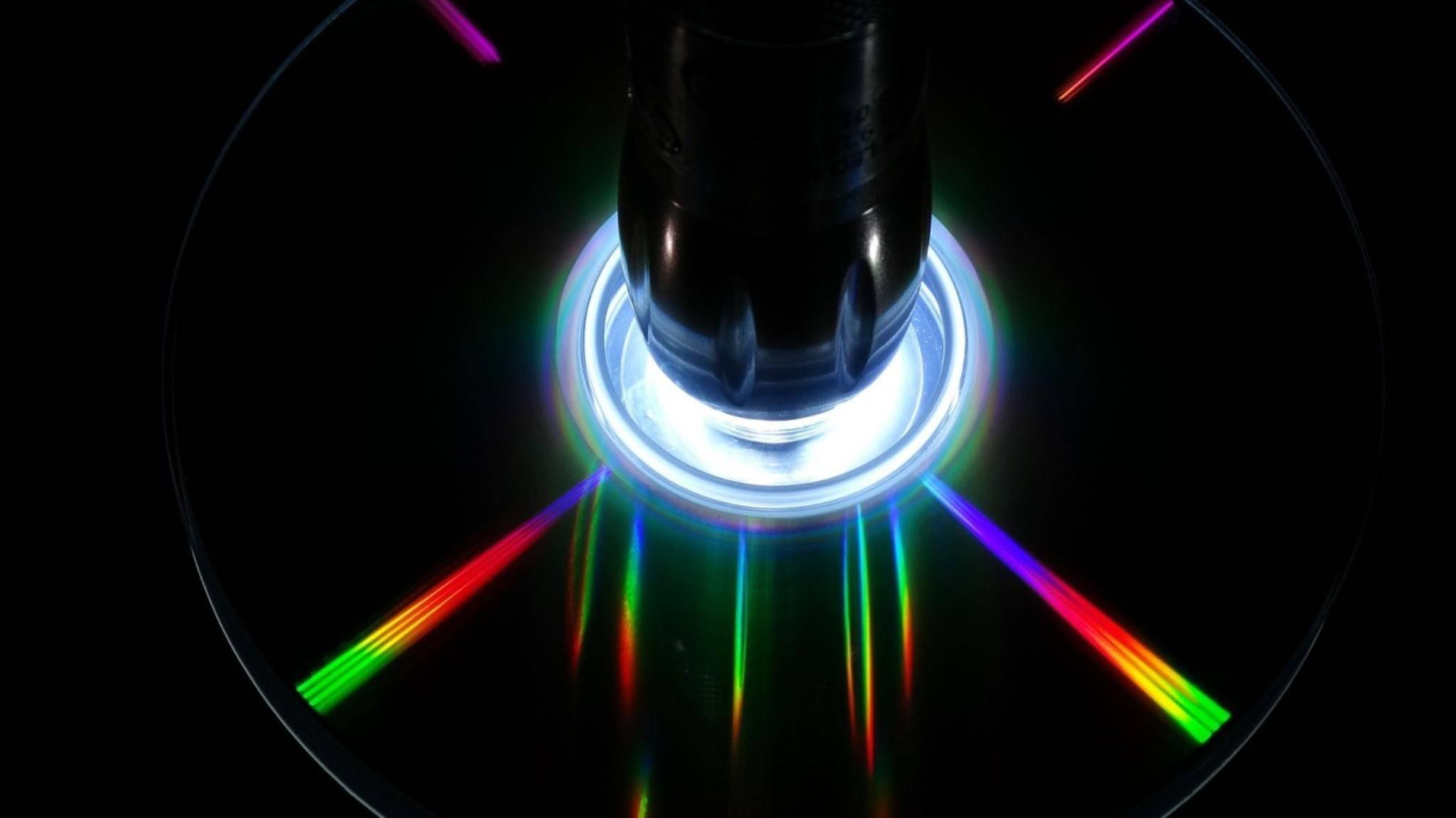 Wir verraten Dir, wie Du MP4-Videos auf eine DVD brennen kannst.