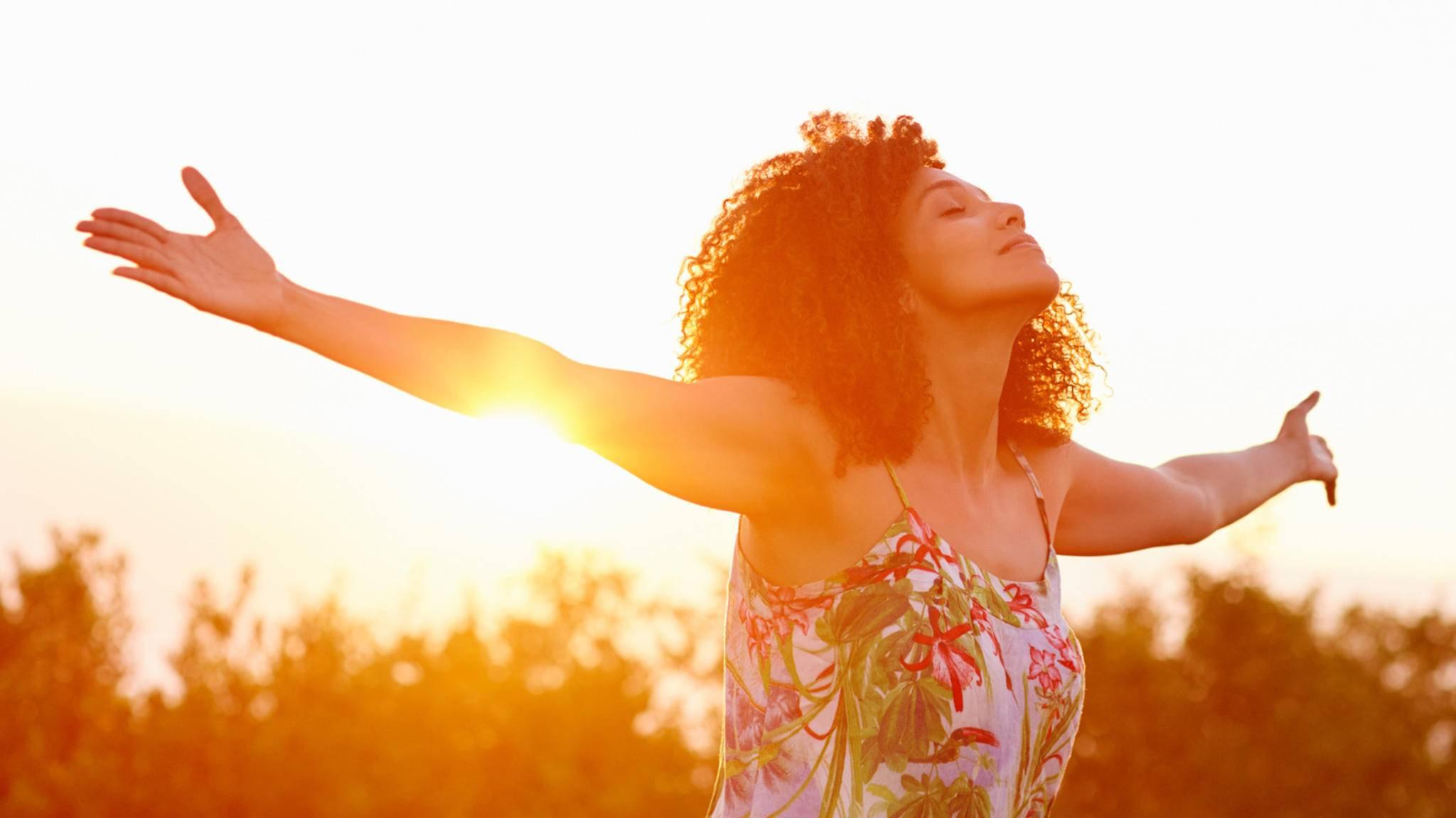 Mit unseren Tipps bleibst Du fit und hast trotz Stress mehr Zeit für die wichtigen Dinge im Leben!