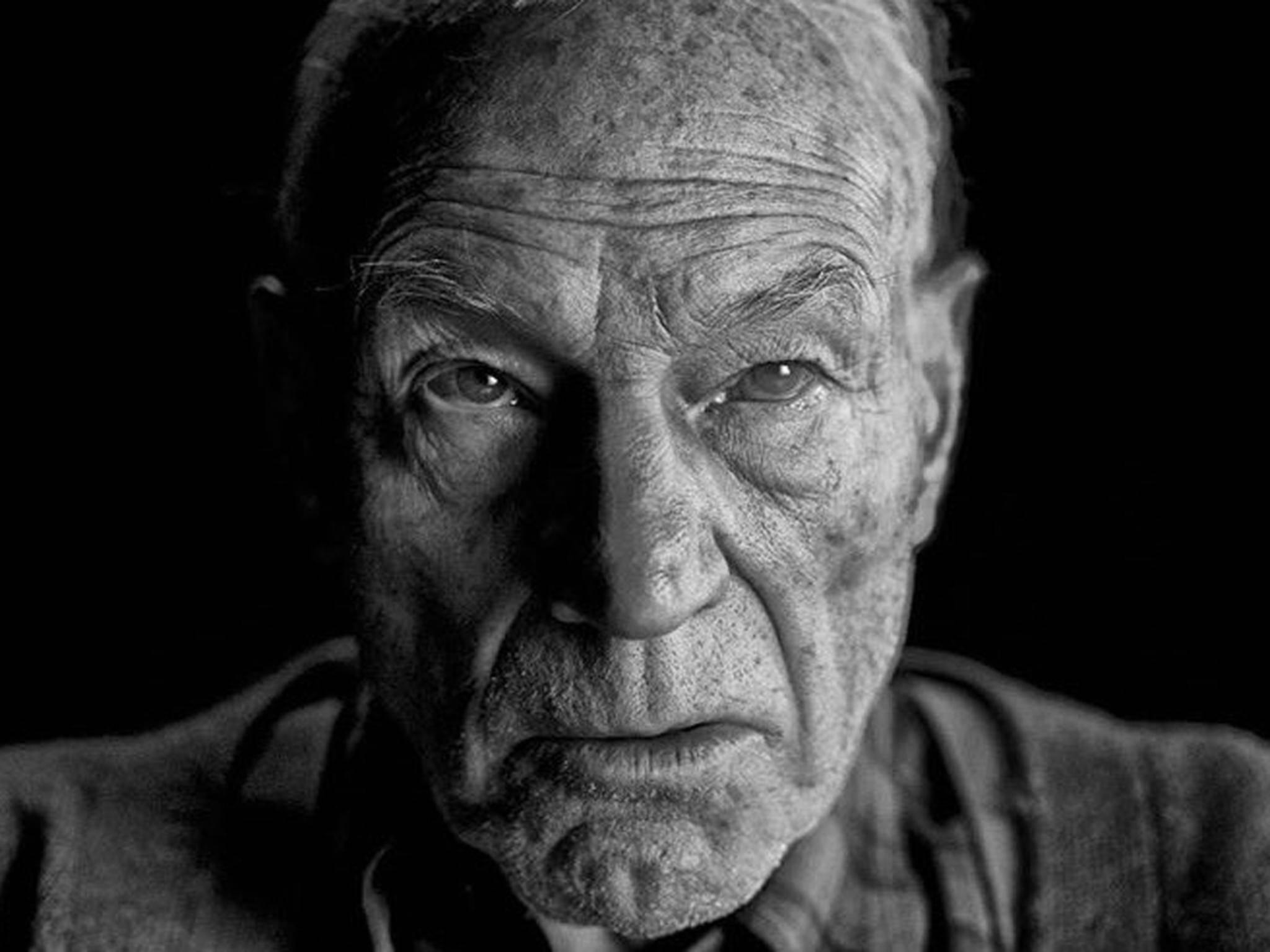 """""""Logan""""-Regisseur James Mangold sollte über ein zweites Standbein als Fotograf nachdenken."""