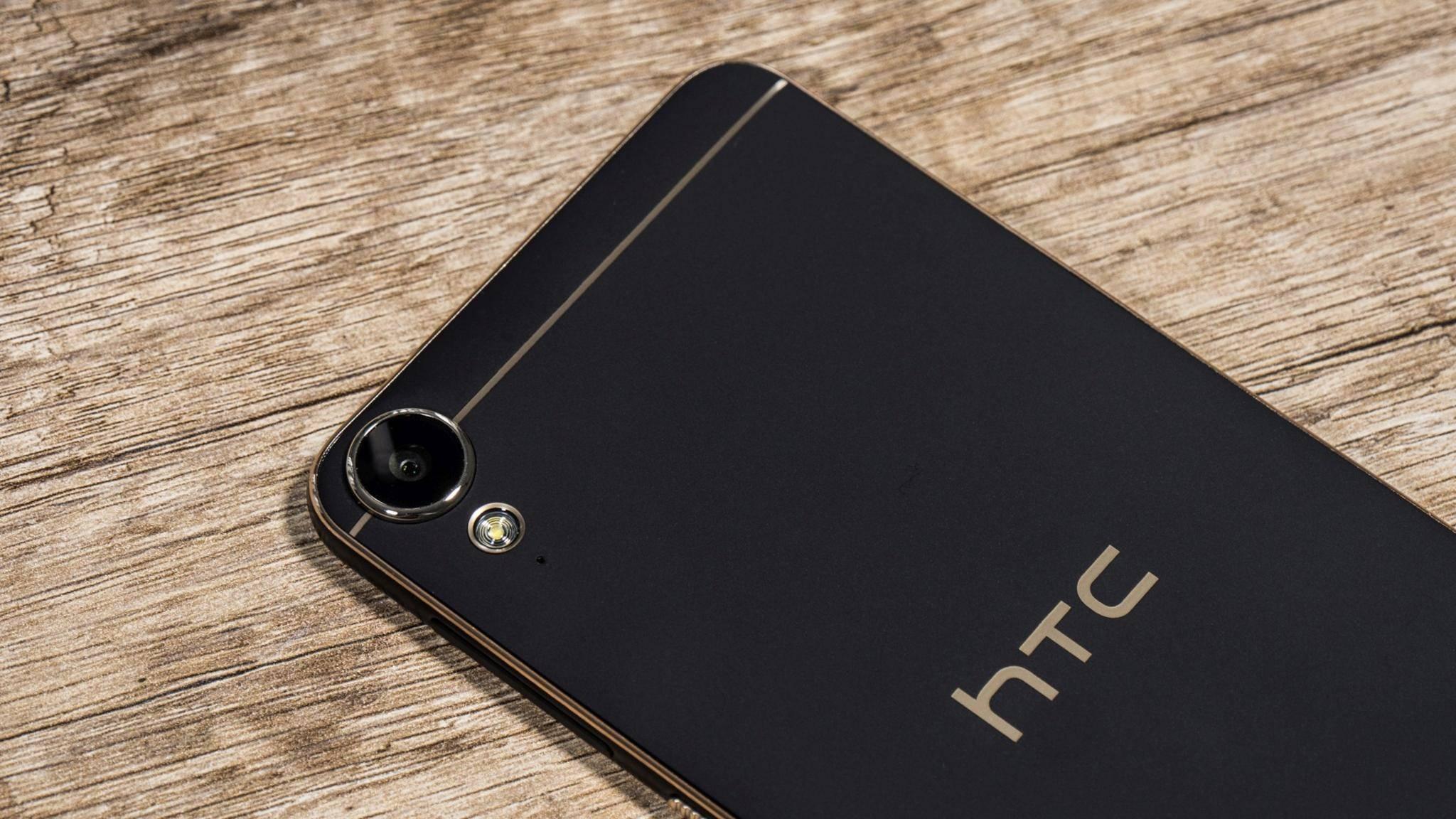 161109_HTC-Desire-10-Lifestyle-12