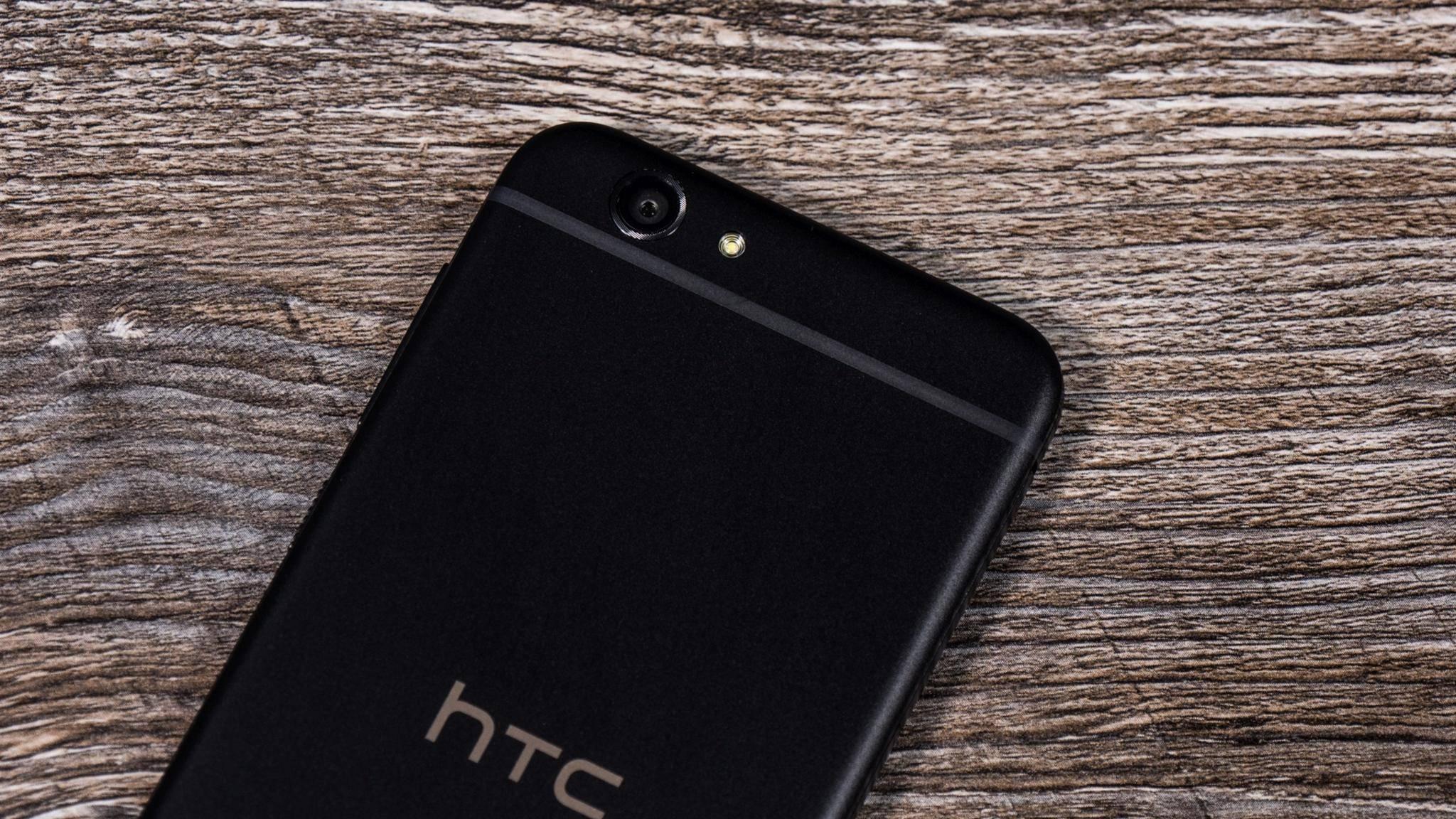Wird es bald keine neuen Smartphones von HTC mehr geben?