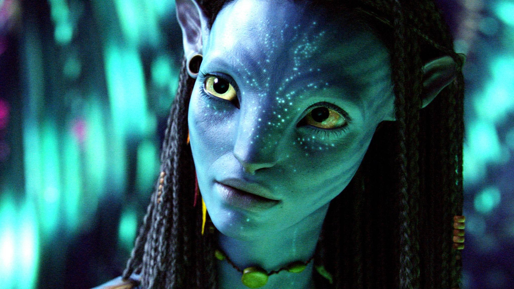 """Das hat sich gelohnt! """"Avatar – Aufbruch nach Pandora"""" ist noch heute der teuerste Film aller Zeiten – aber auch der Erfolgreichste."""