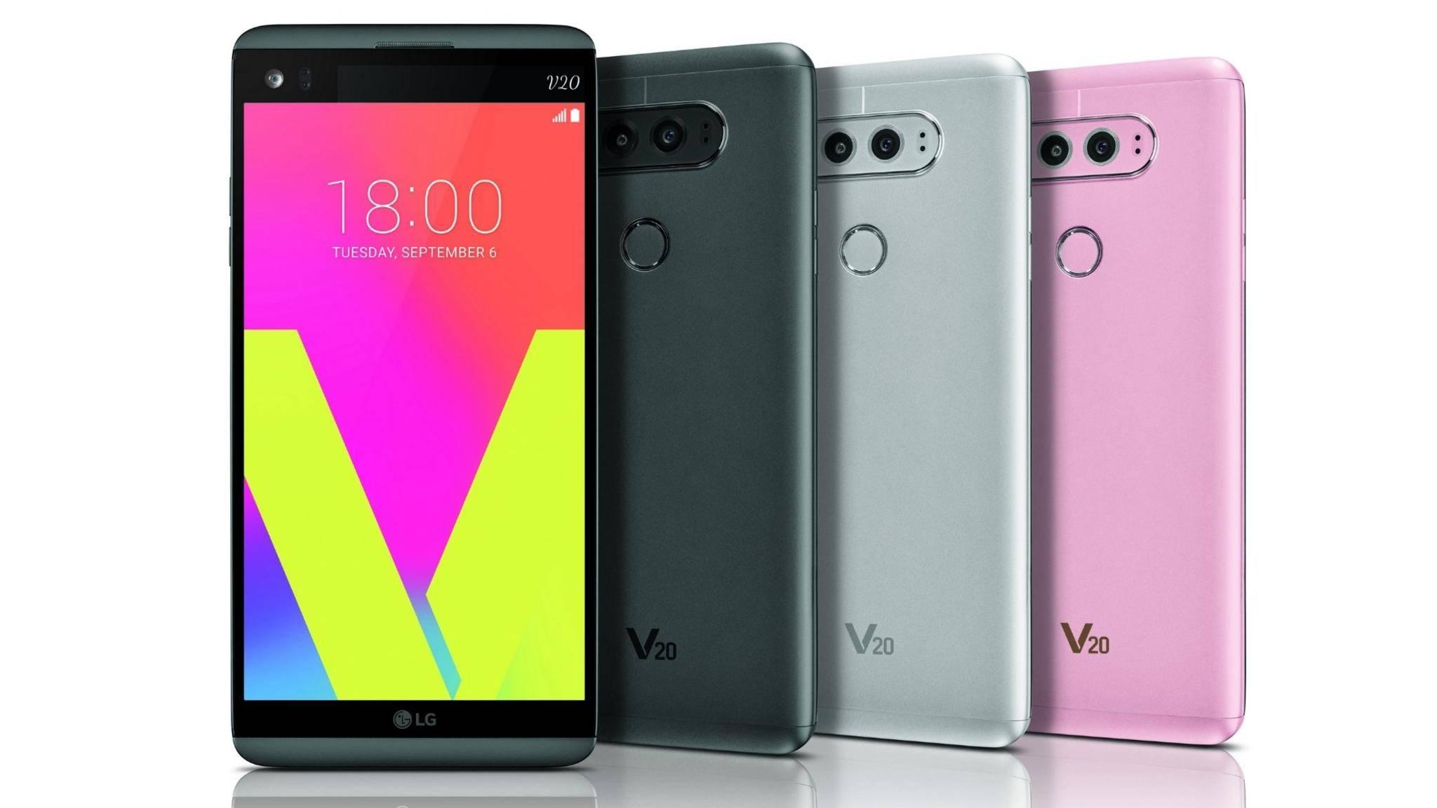 LG-V20-03