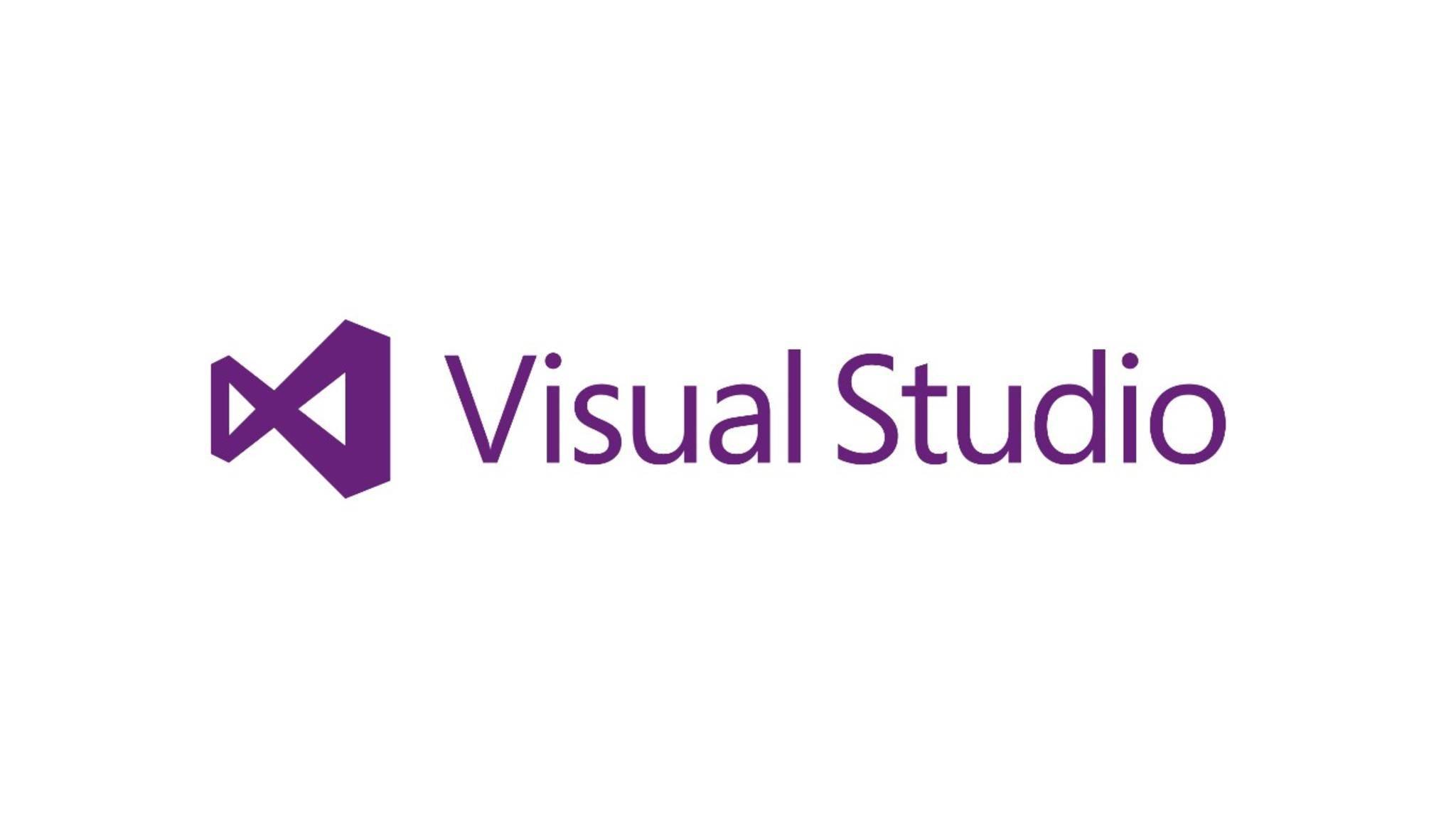 Microsofts Entwicklungsumgebung Visual Studio findet ihren Weg auf den Mac.