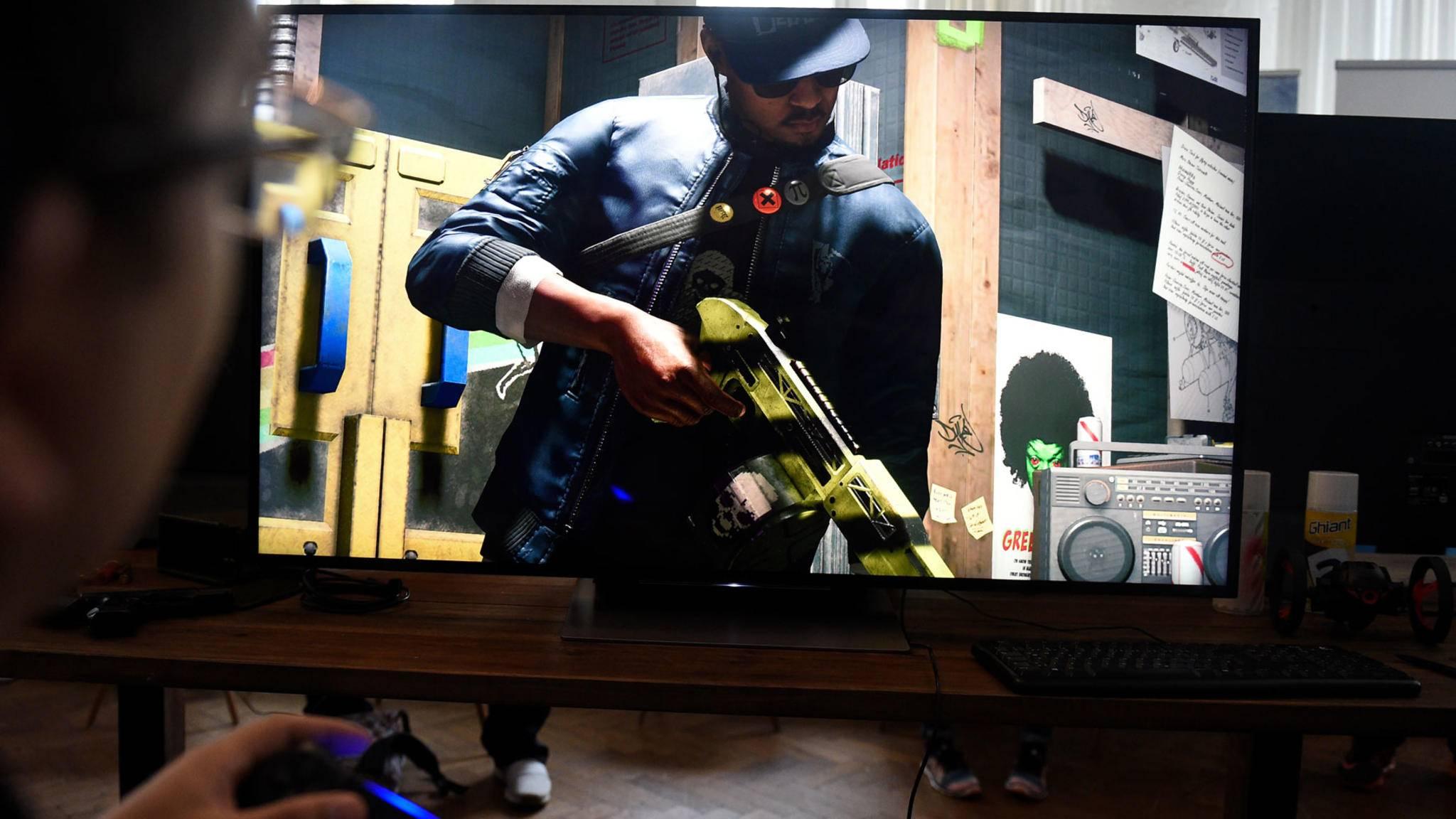 Wir haben Lösungen zusammengestellt, wenn die PS4 Pro nicht mit dem 4K-TV funktioniert.