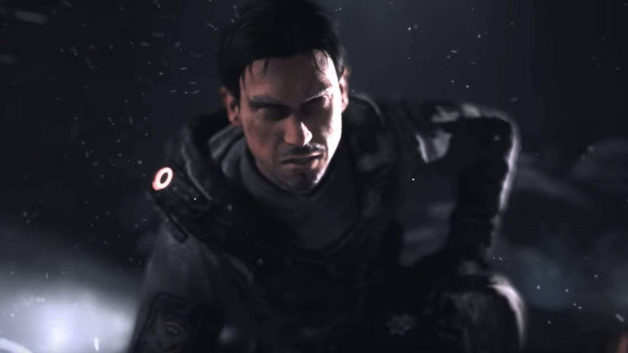 """Im nächsten DLC für """"The Division"""" geht es ums nackte Überleben."""