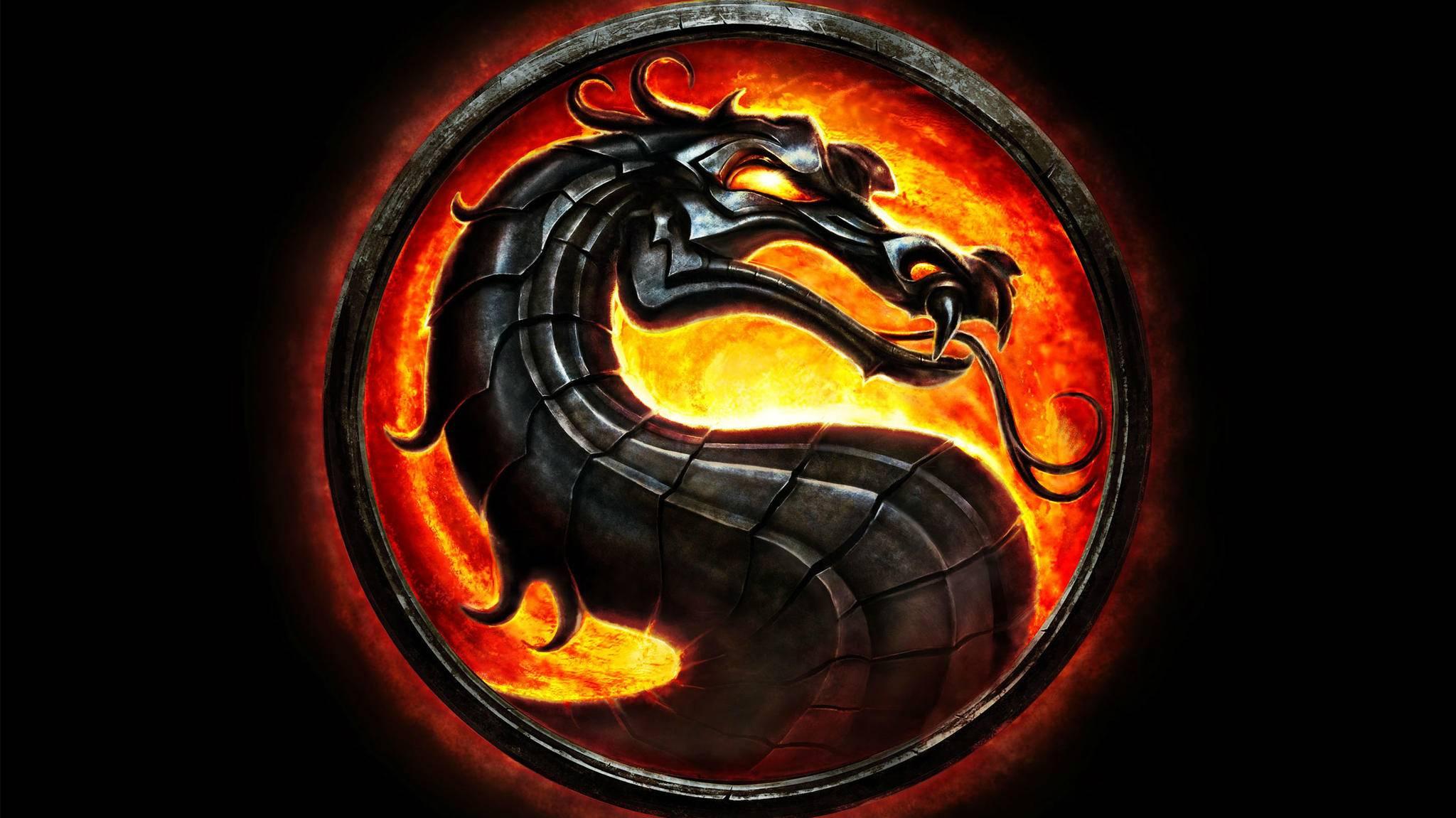 """Die Prügelorgie geht früher los: Warner hat den Kinostart von """"Mortal Kombat"""" vorgezogen."""