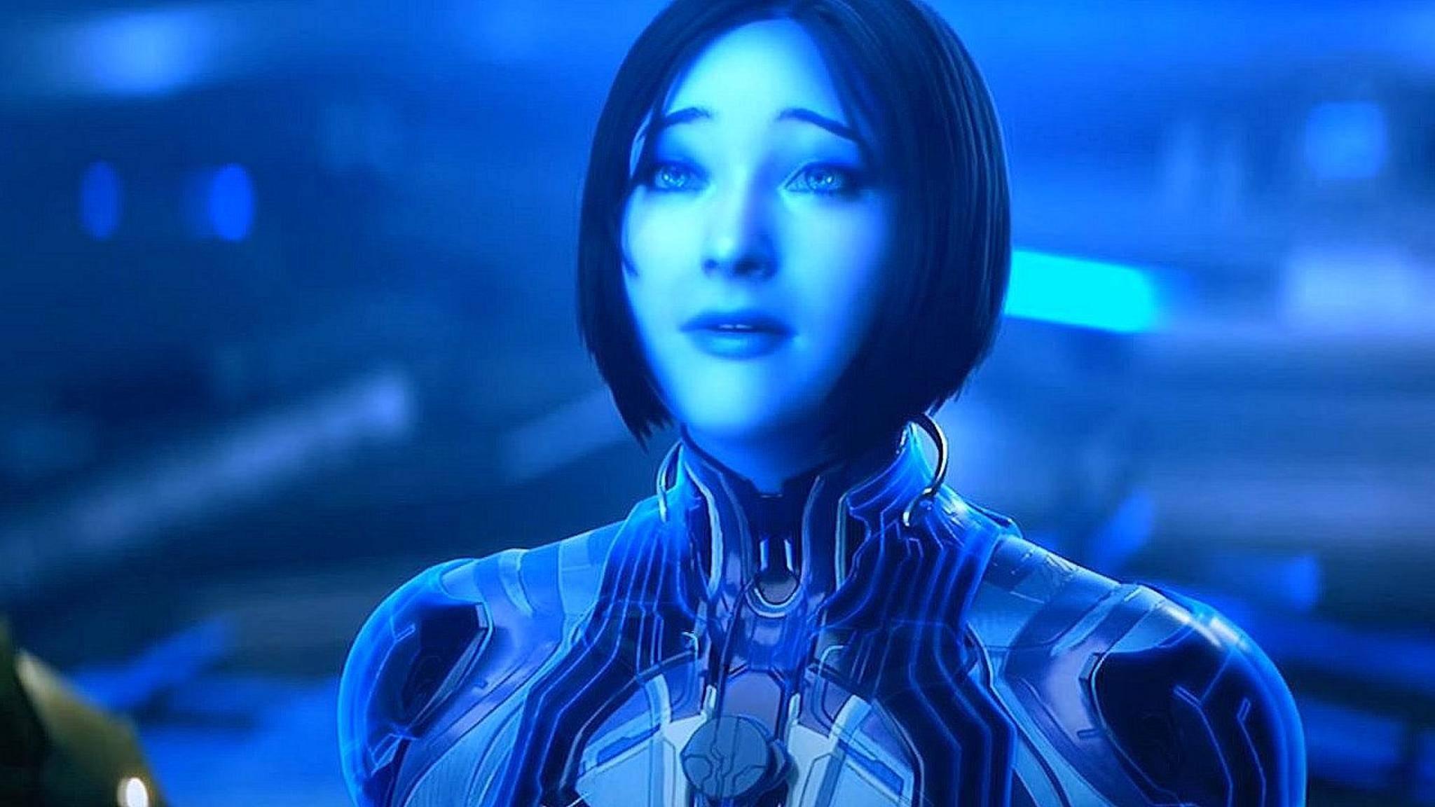 Den Suchverlauf von Cortana kannst Du komplett löschen.