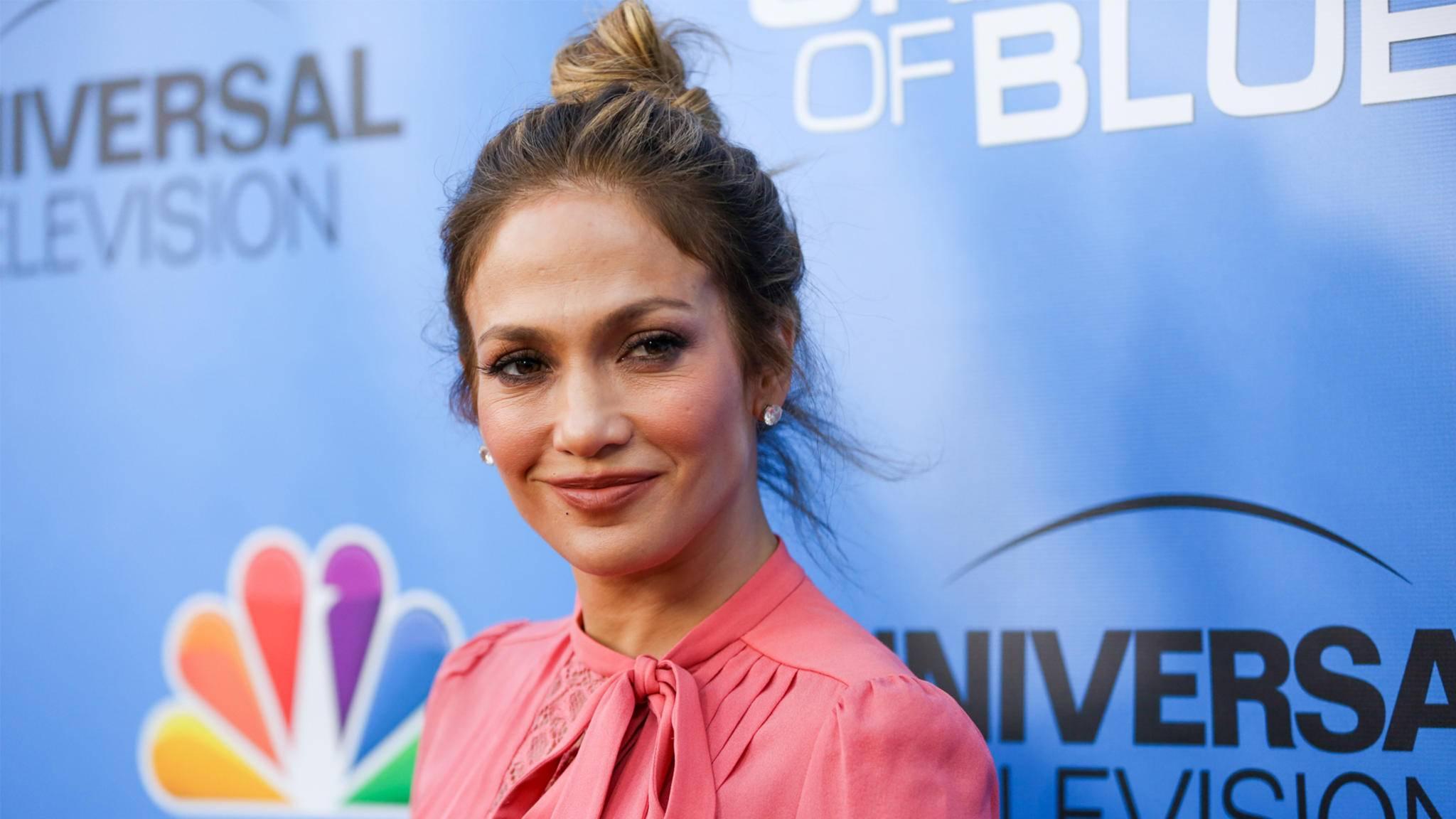 Jennifer Lopez 82688752_zug