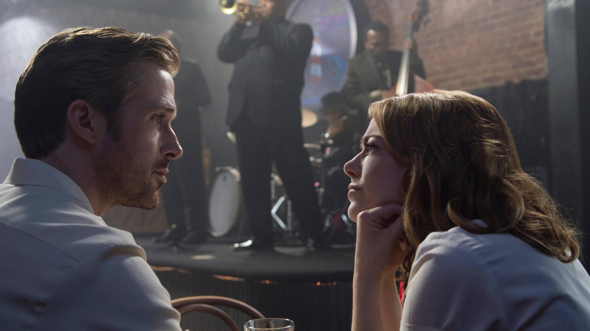"""""""La La Land"""" eroberte weltweit die Kino-Charts – jetzt hat das Leinwandmusical einen eigenen Feiertag."""
