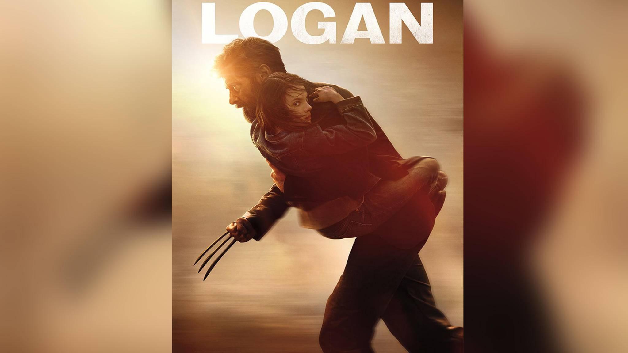 """""""Logan"""" lässt seine Fans ganz schön auf einen neuen Trailer warten."""