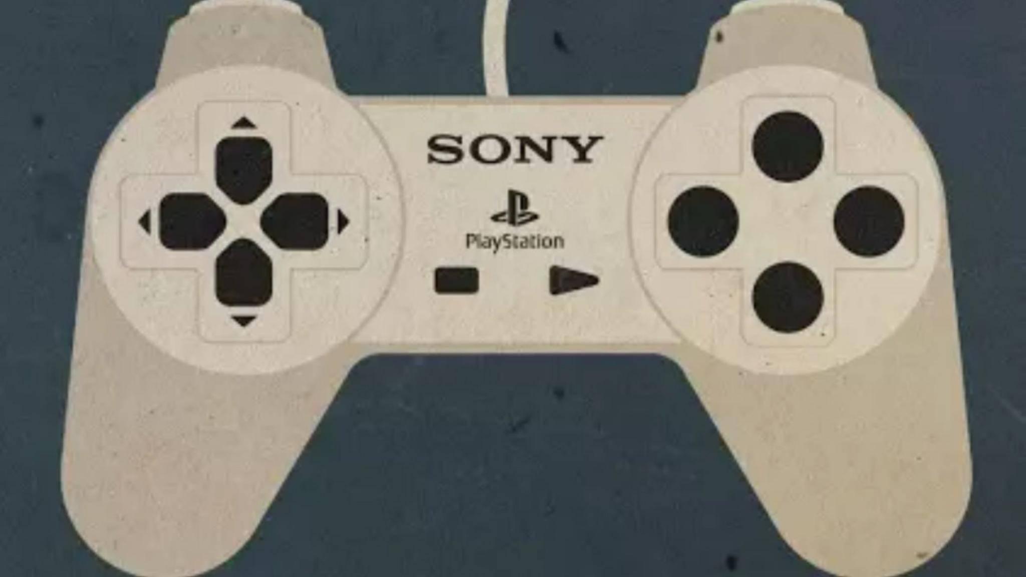 Xperia-Besitzer dürfen sich über ein neues PlayStation-Theme freuen.