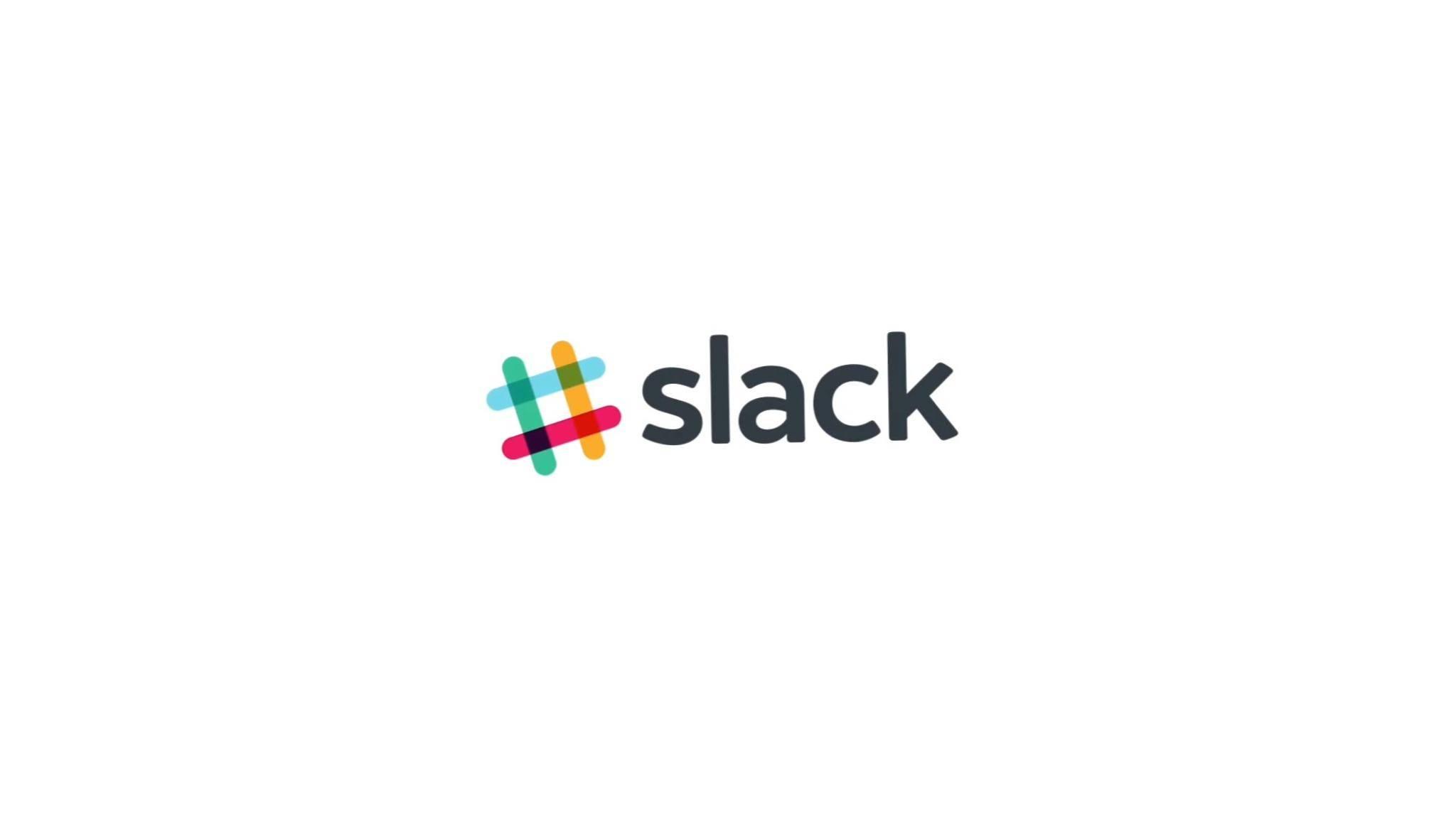 Slack bringt mit Threads mehr Ordnung in seine Themen-Chats.