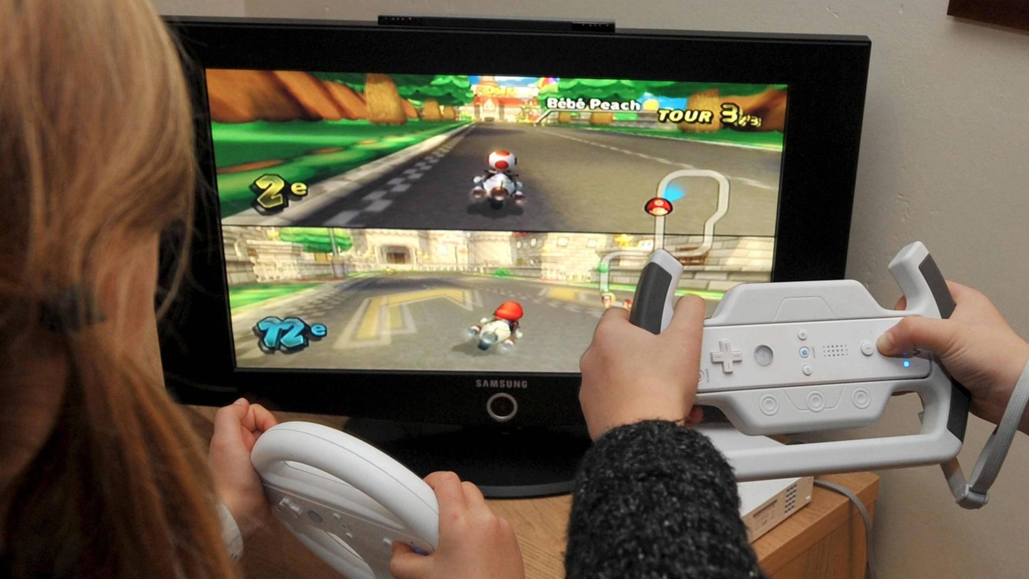 Die Nintendo Wii wird 10 Jahre – Zeit für einen Rückblick auf die besten Spiele.