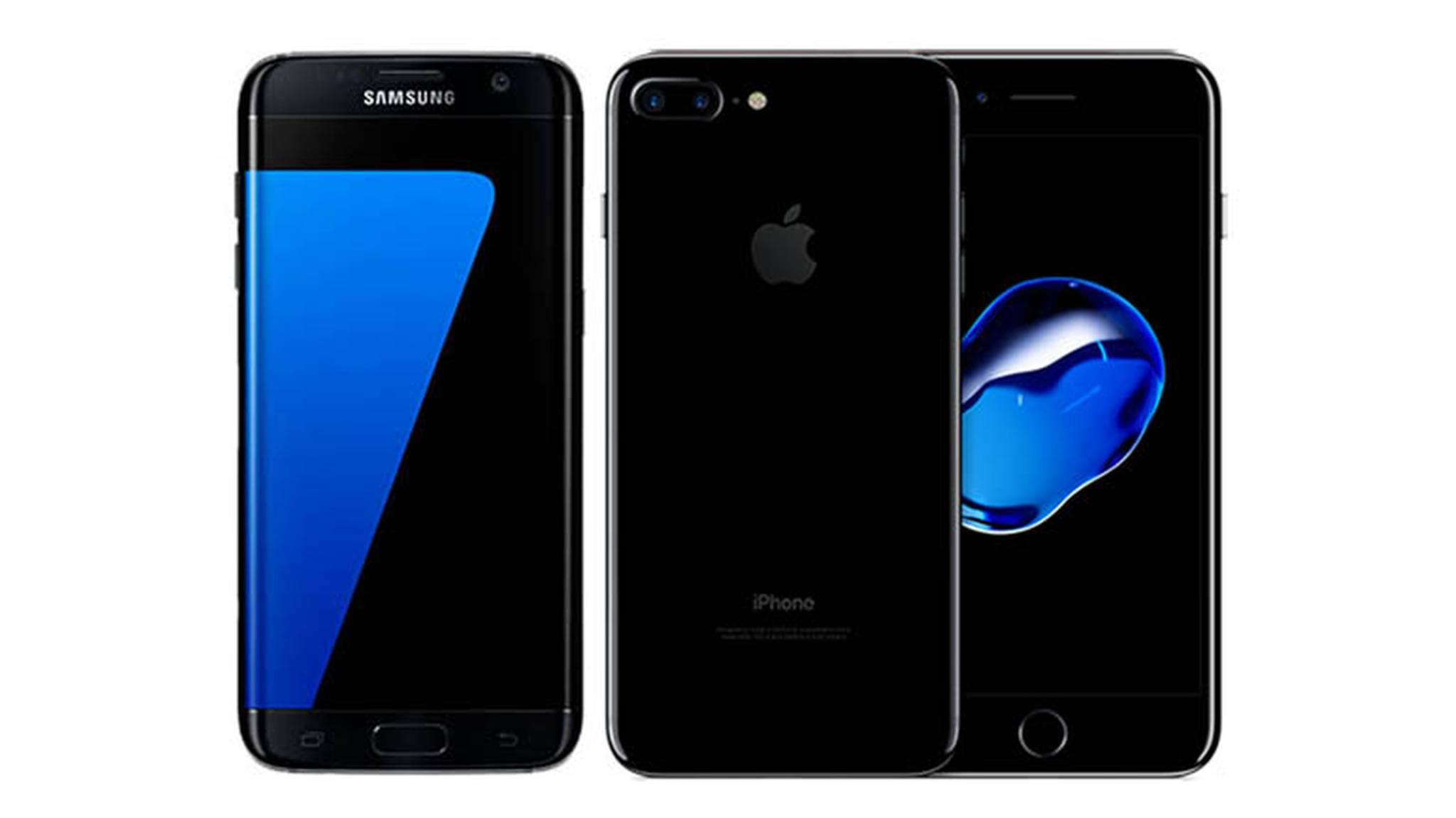 galaxy-s7-edge-iphone-7-plus