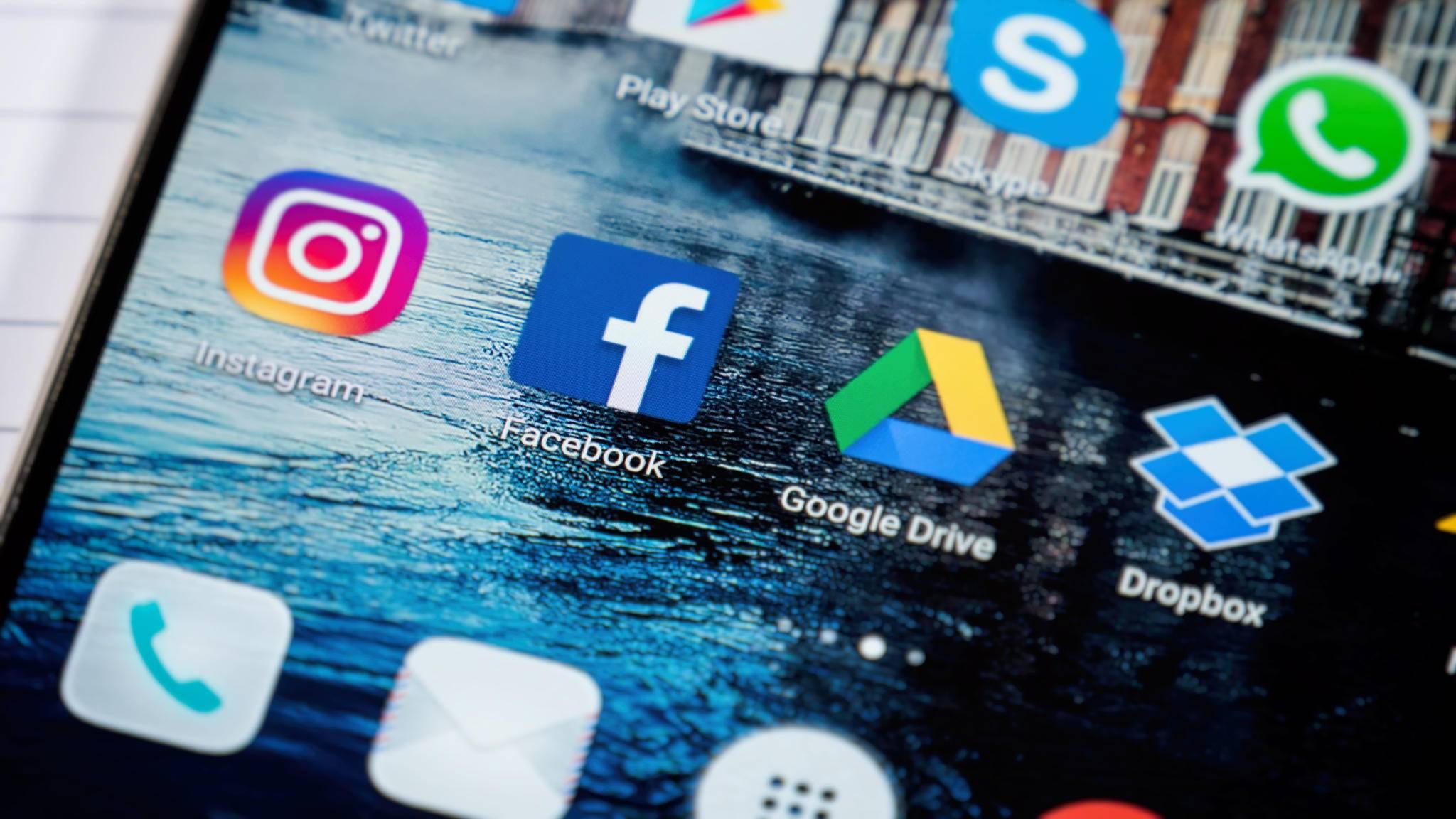 Zeit zum Aufräumen: So kannst Du Deine Freundesliste auf Facebook besser organisieren.