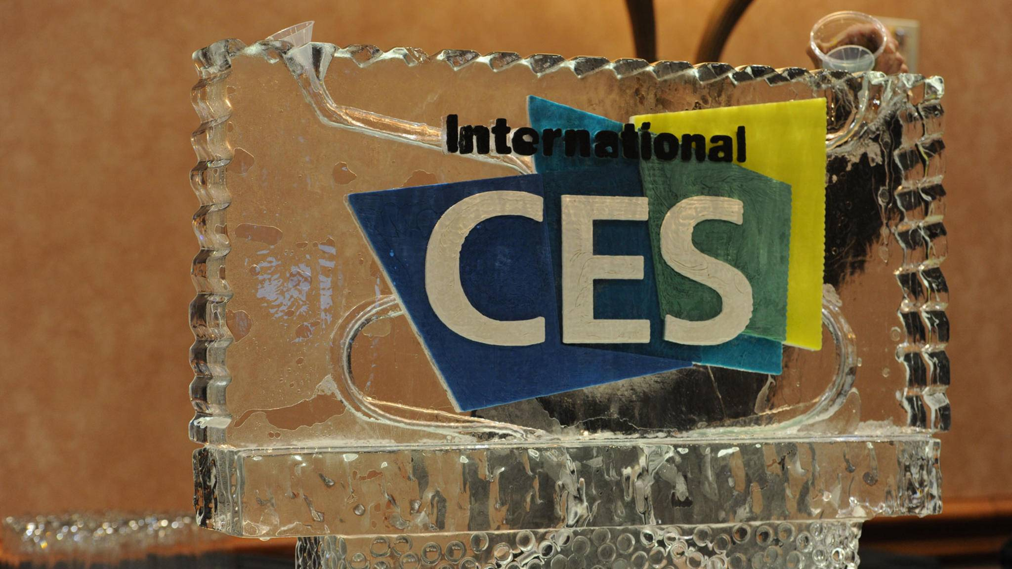 Smart Home, Roboter und Virtual Reality: Die CES 2017 deckt viele Themenbereiche ab.