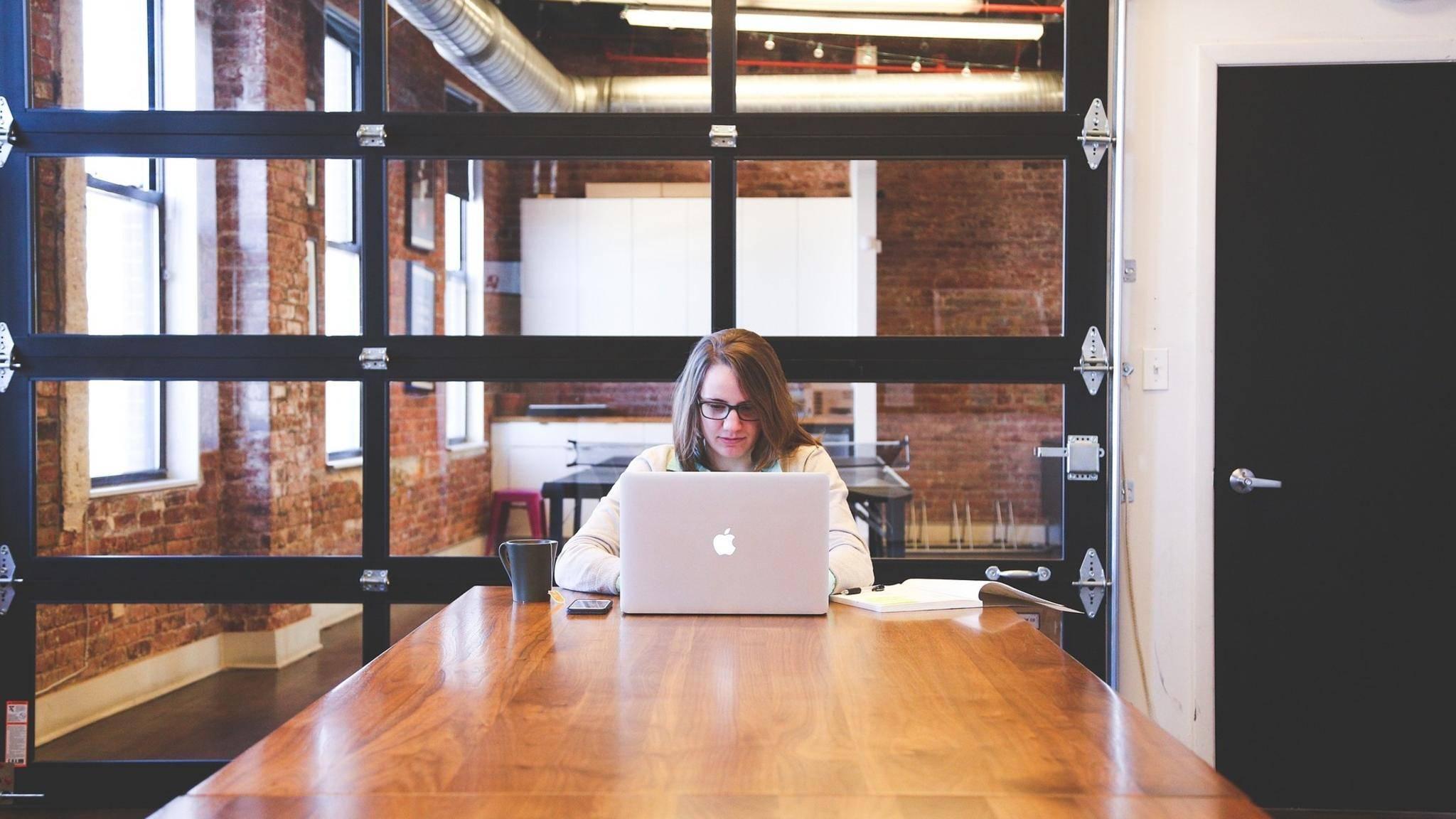 Mit ausfüllbaren Formularen kannst Du Dich zum Beispiel vor einer Seminararbeit selbst prüfen.