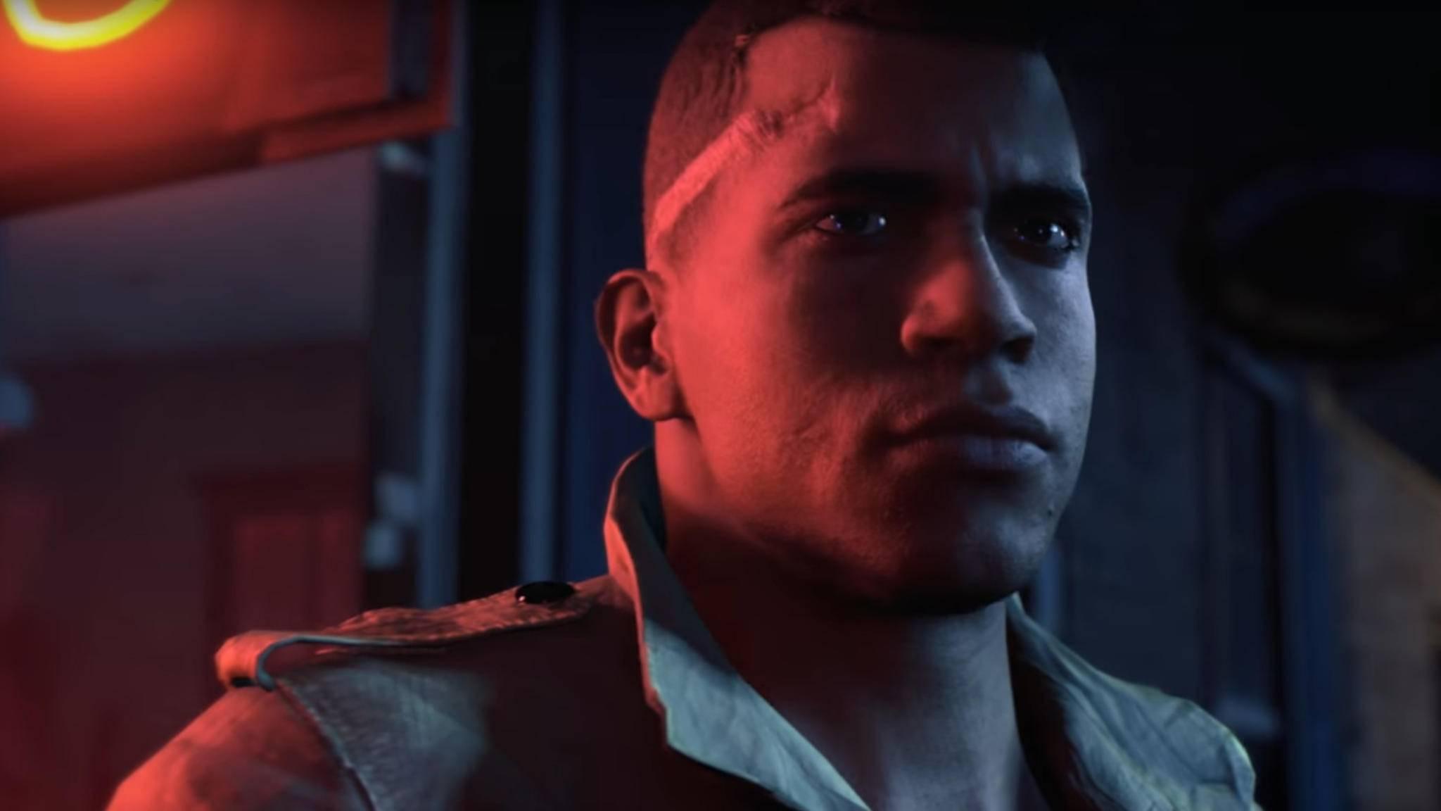 """Mehr Schatten, höhere Auflösung: """"Mafia 3"""" unterstützt jetzt die PS4 Pro."""