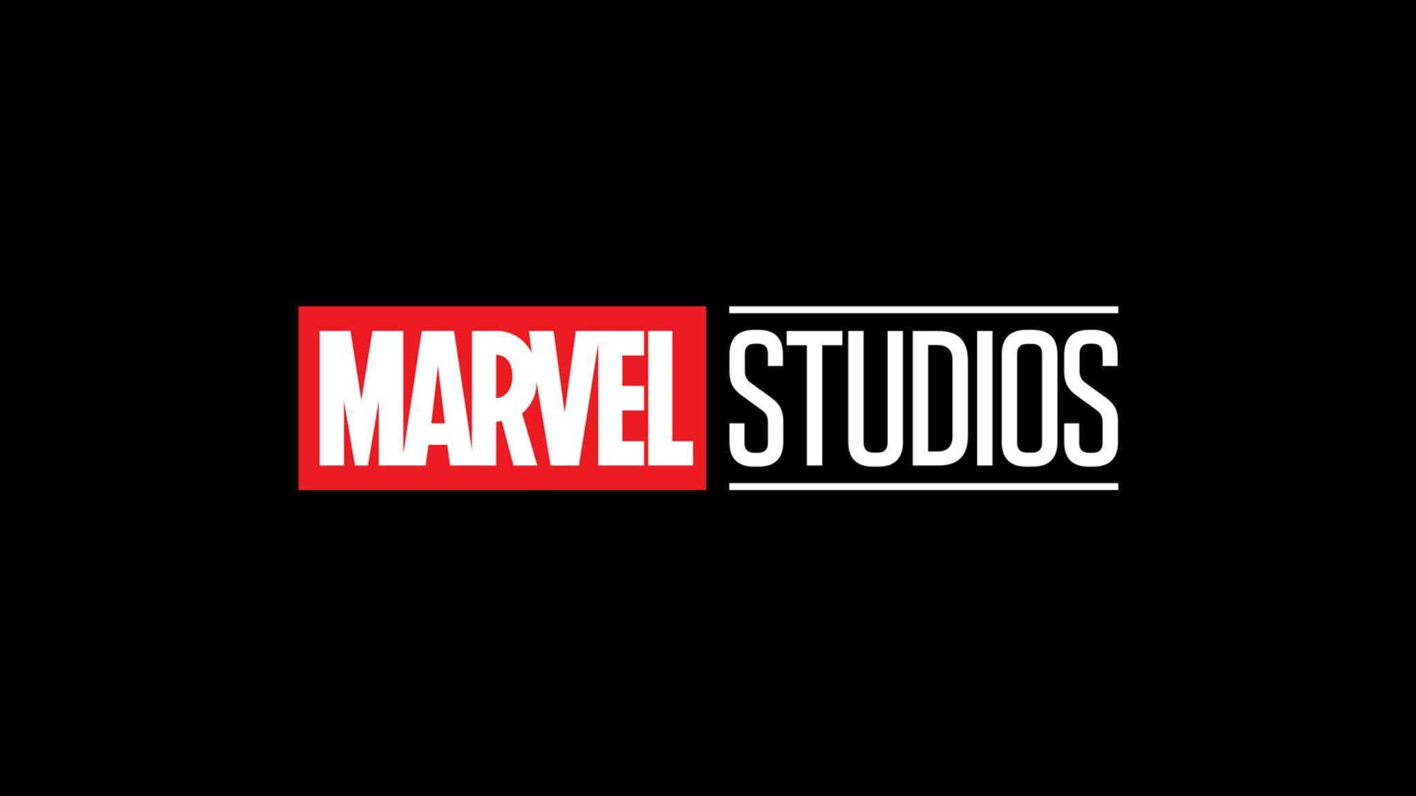 Die Marvel Studios greifen wahrlich nach den (Hollywood-)Sternen.