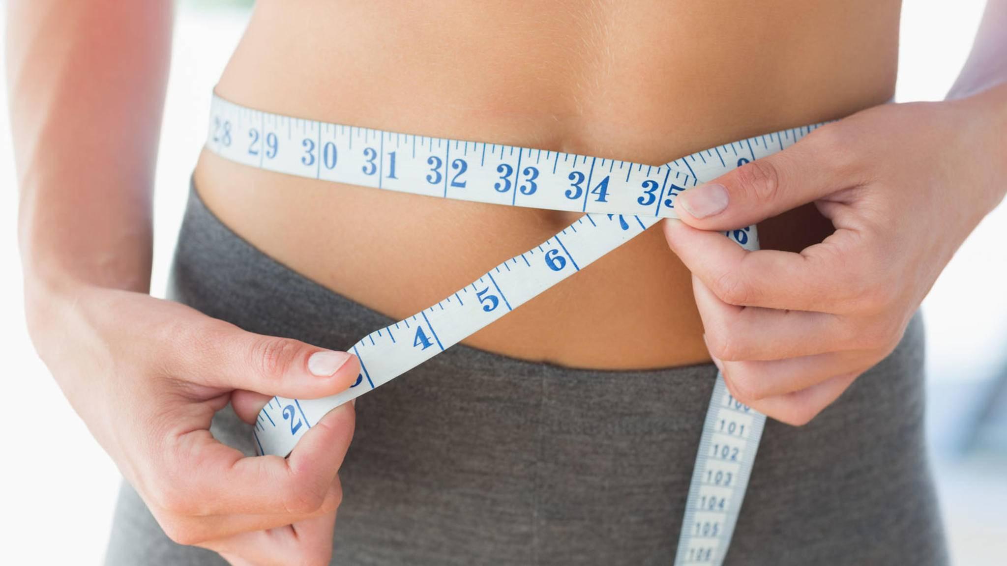 Vorschläge hinsichtlich der Kleidergröße? Geht gar nicht, finden viele Asos-Kunden