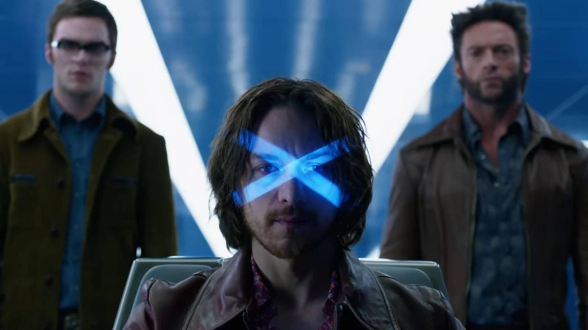 Neue Marvel Serie