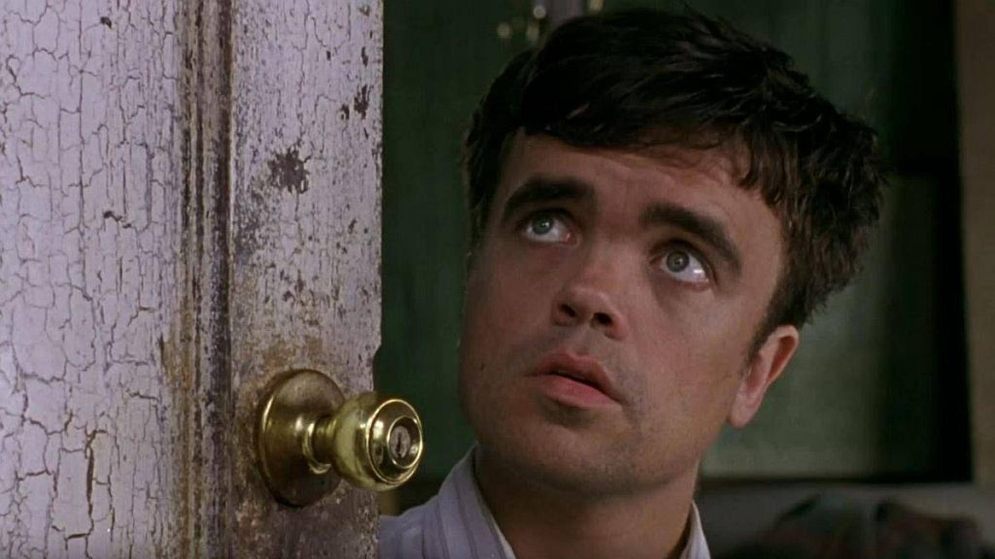 """Hätte einen Oscar für """"The Station Agent"""" verdient gehabt: Peter Dinklage."""