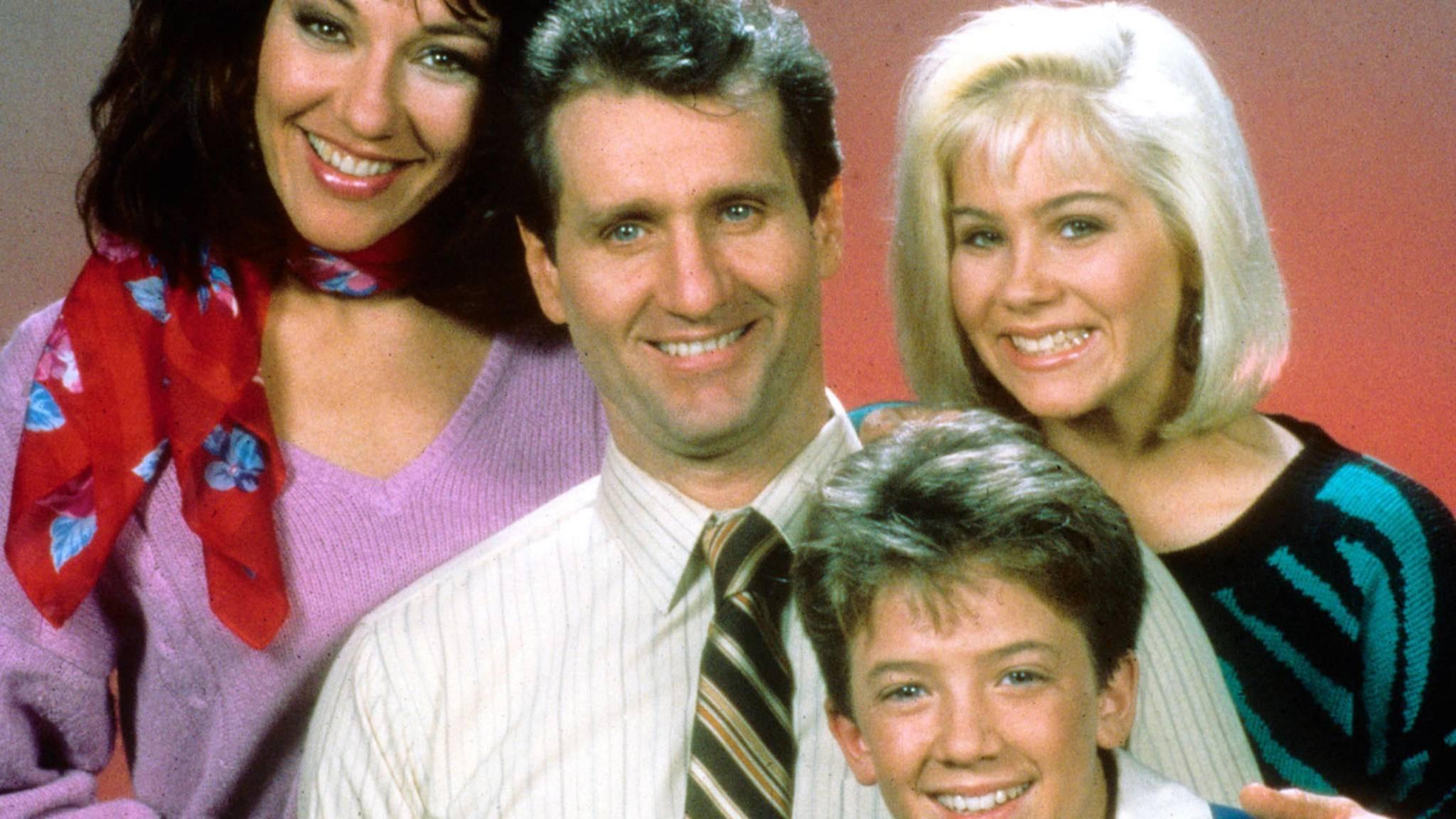 Al Bundy und Familie waren in den Neunzigern TV-Kult. Heute sorgt die Serie eher für Fremdscham.