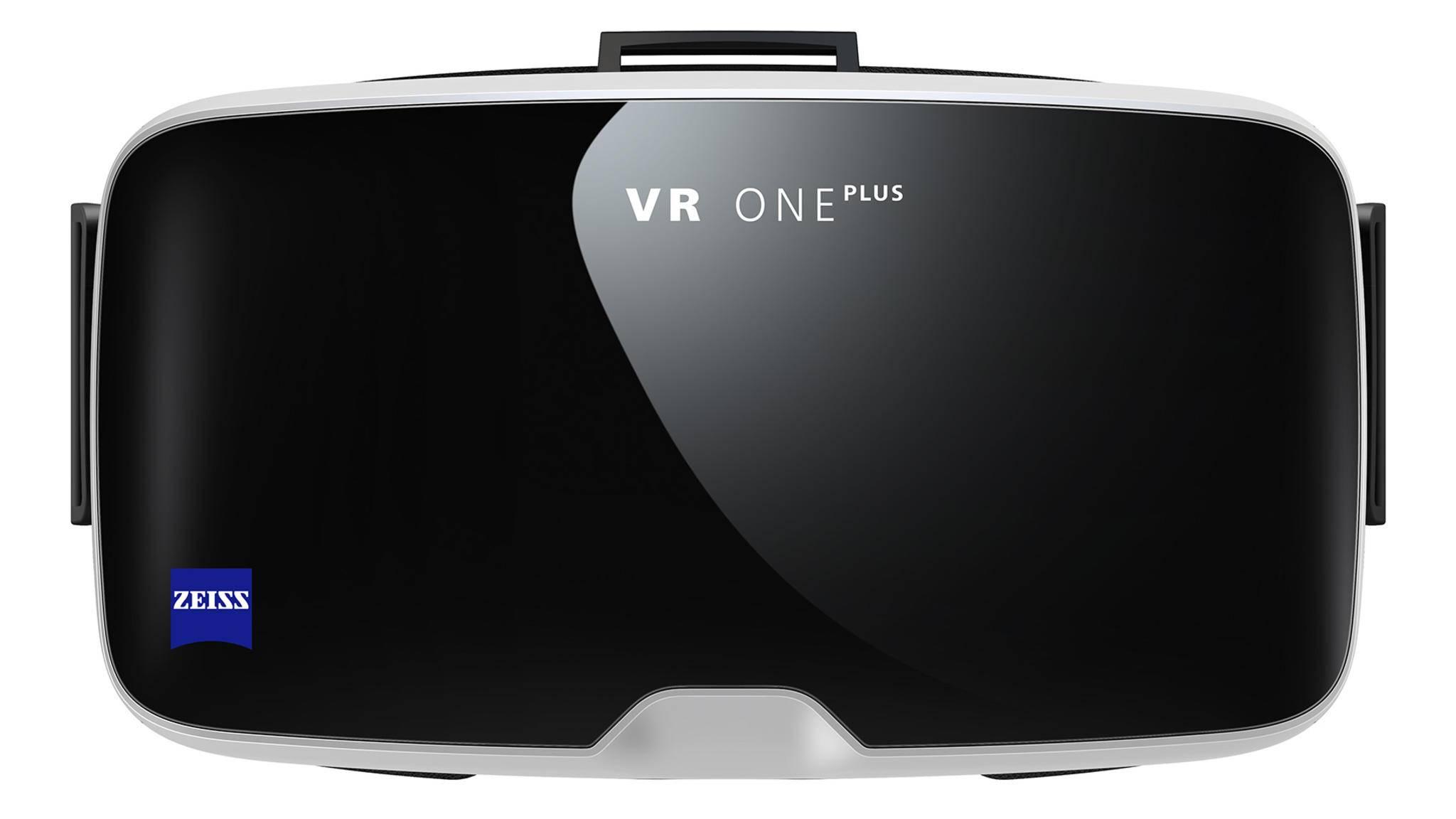 Folgt auf die VR-Brille demnächst ein AR-Headset in Zusammenarbeit mit Apple?