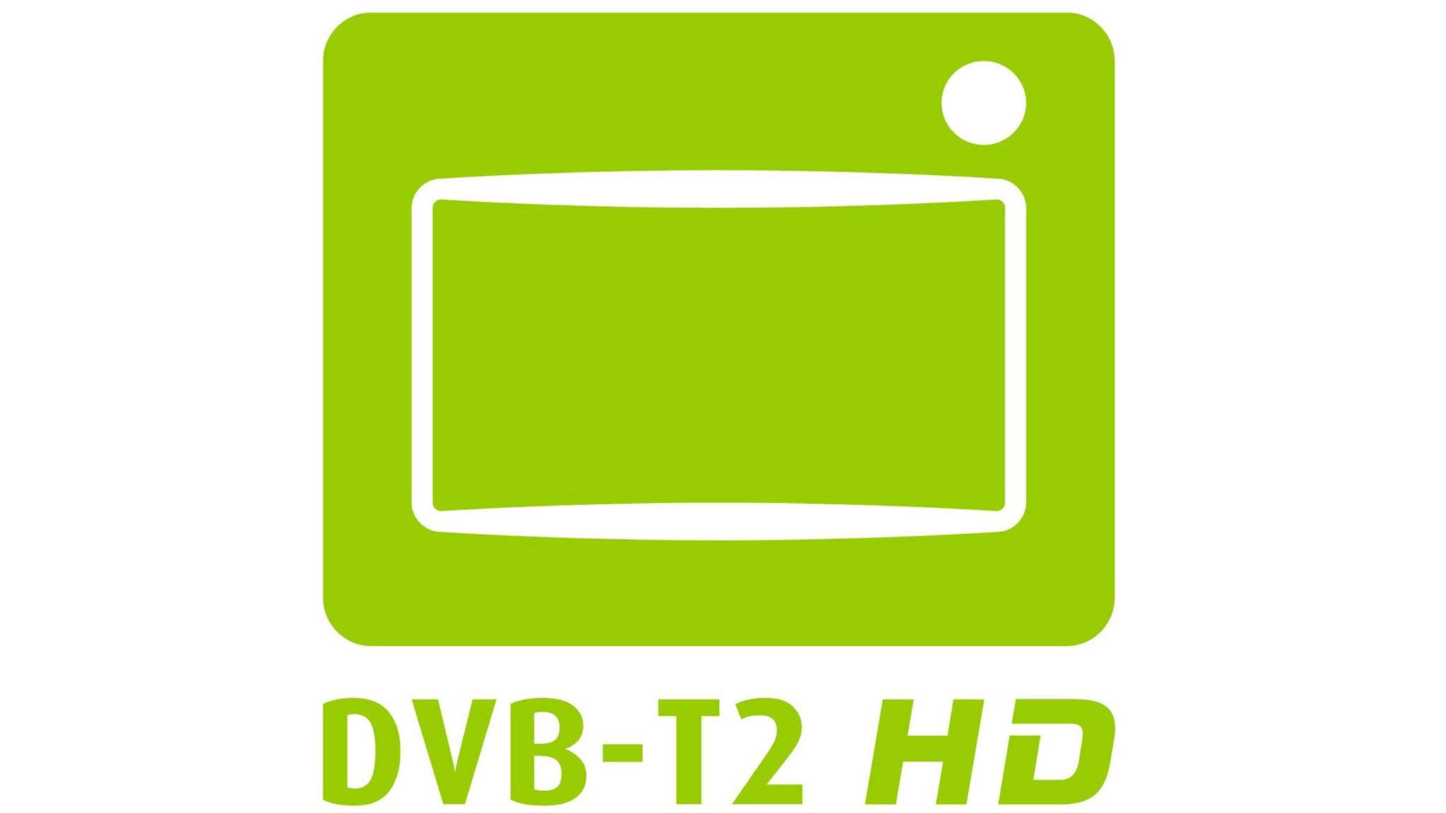 Ende März startete DVB-T2 HD in Deutschland in den Regelbetrieb.