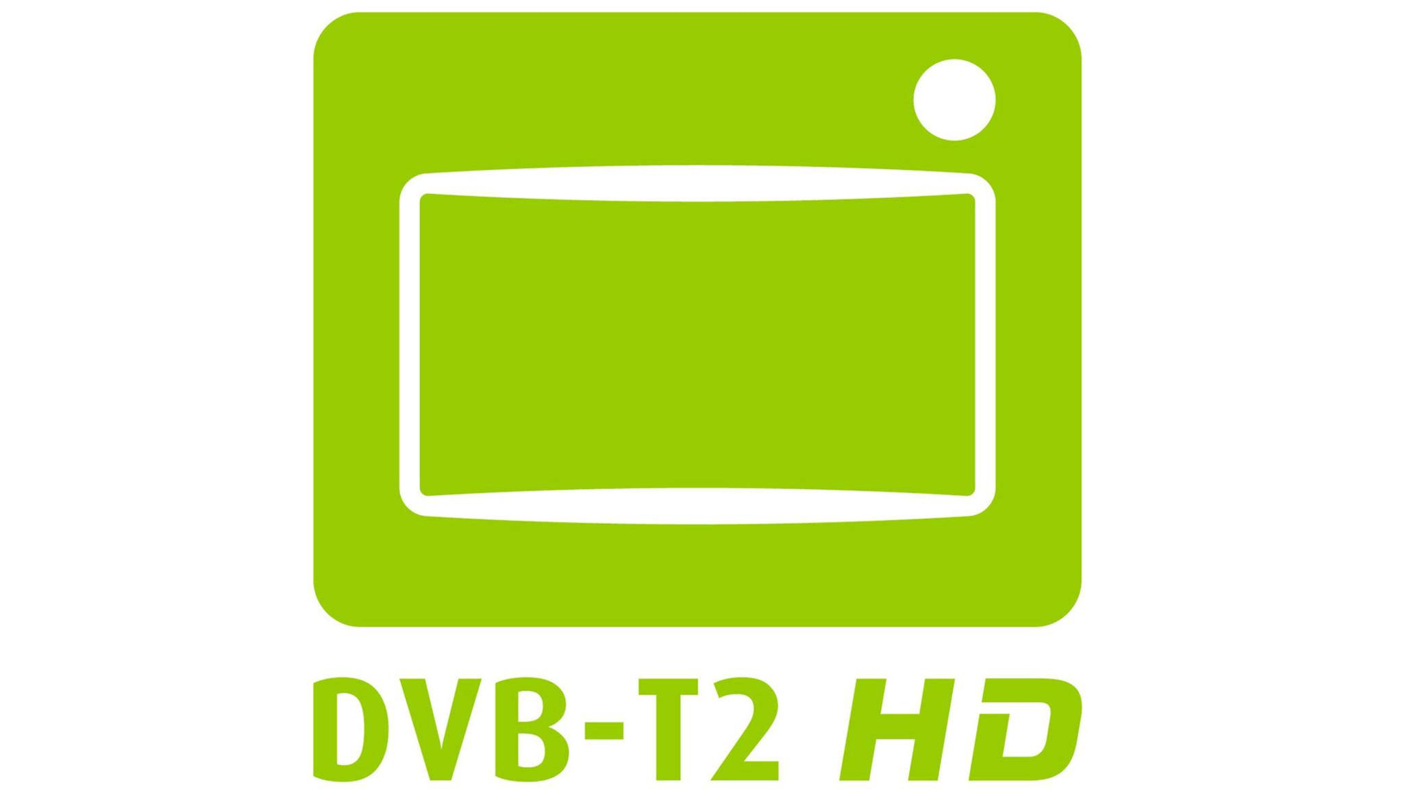 vor und nachteile fernsehen per kabel sat iptv dvb t2 hd. Black Bedroom Furniture Sets. Home Design Ideas