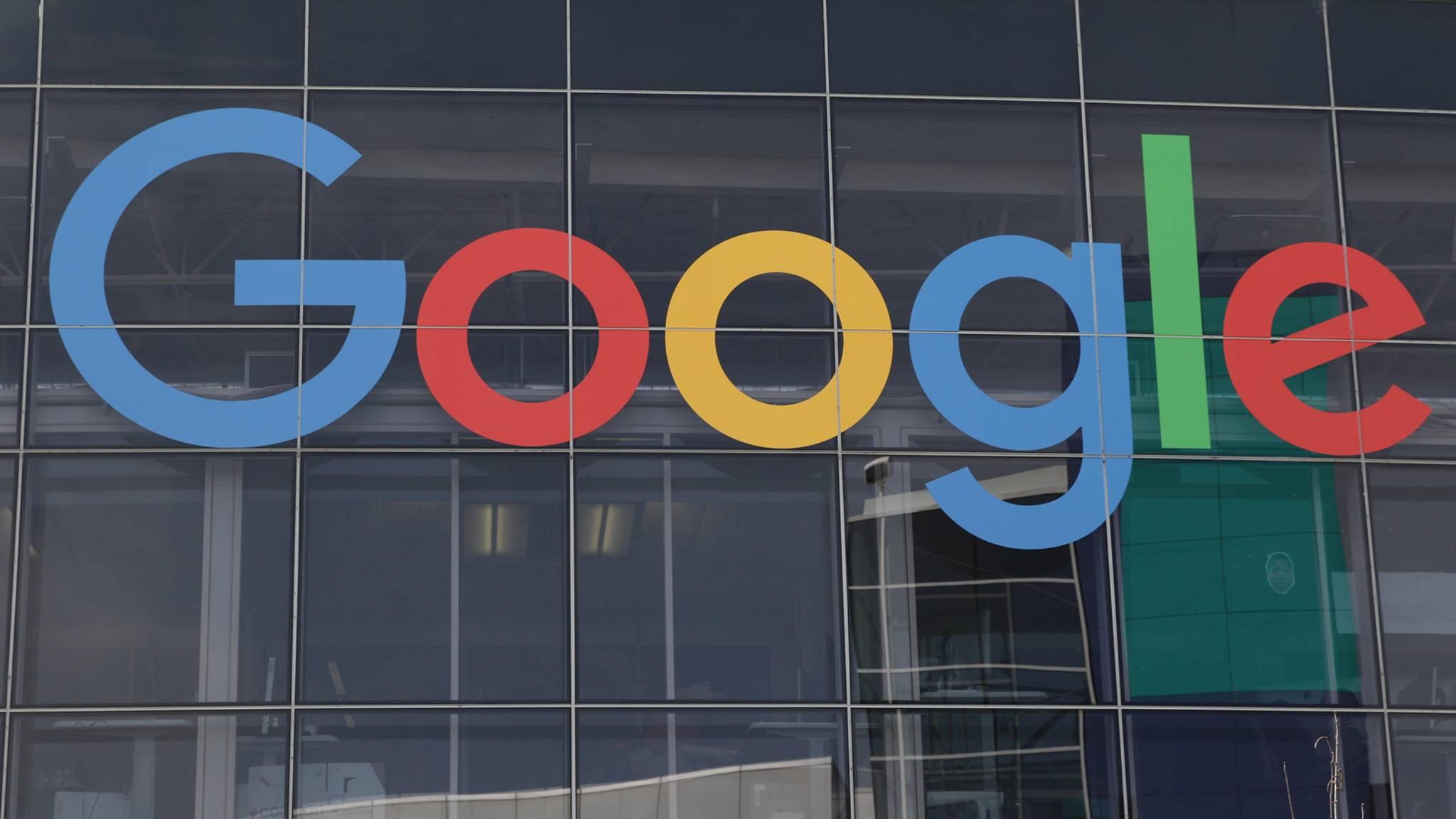 Eine 7-Jährige bewirbt sich bei Google und erhält einen Antwortbrief vom CEO persönlich.