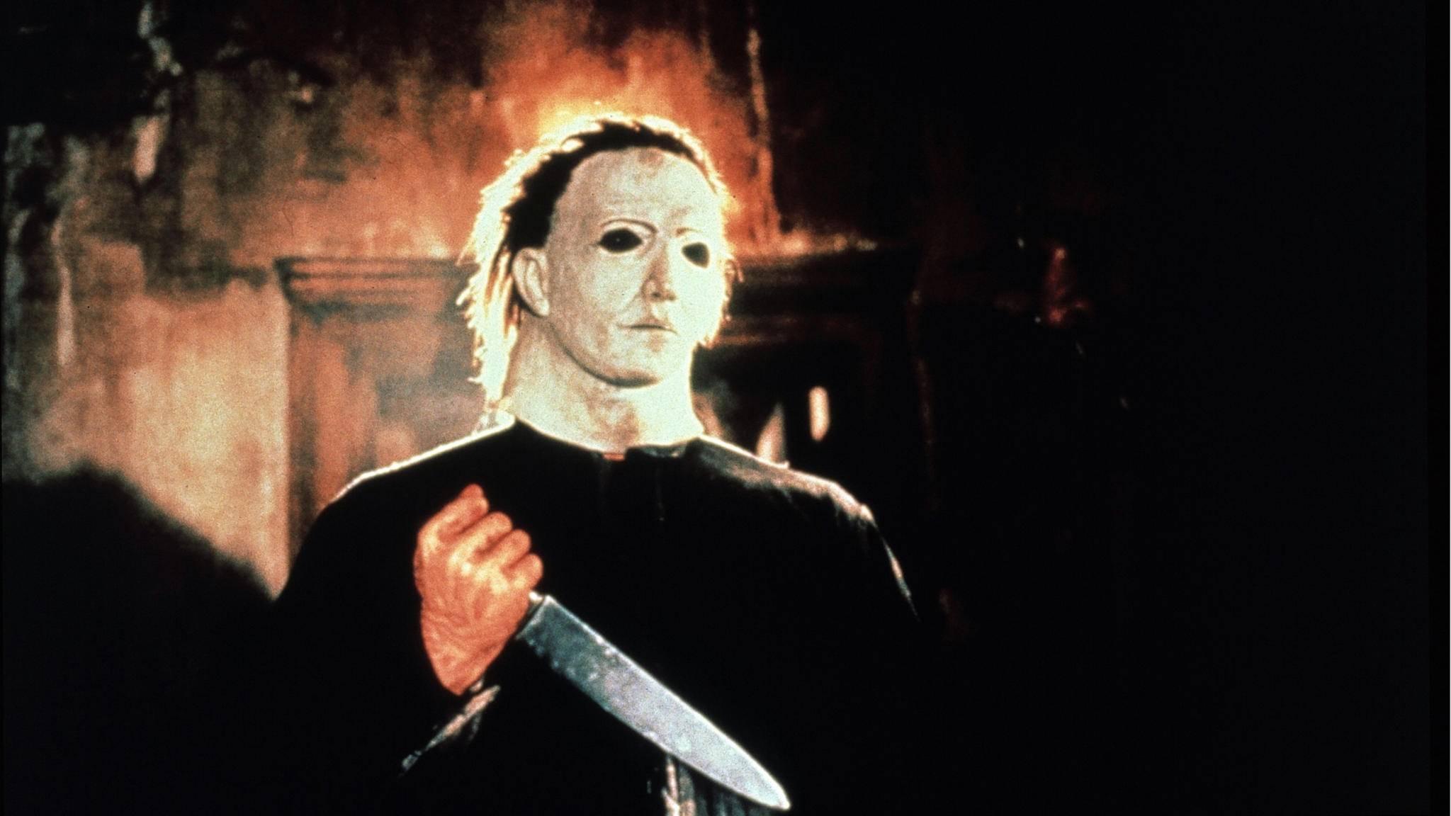 """Michael Myers soll erneut sein Unwesen treiben – in einem """"Halloween""""-Sequel von John Carpenter höchstpersönlich!"""