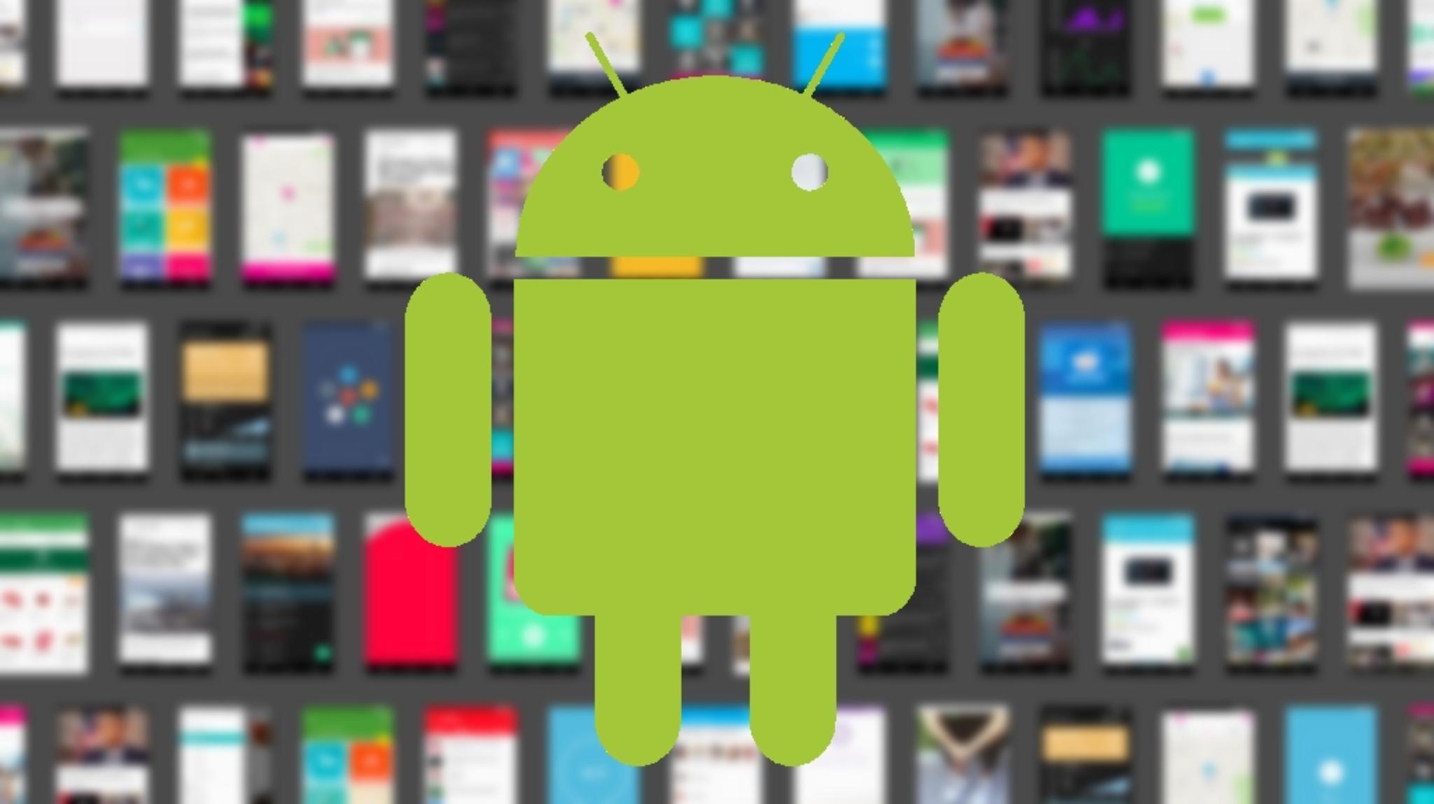 Inkompatible Android-Apps lassen sich auch ohne Root installieren. Wir zeigen Dir, wie das geht.