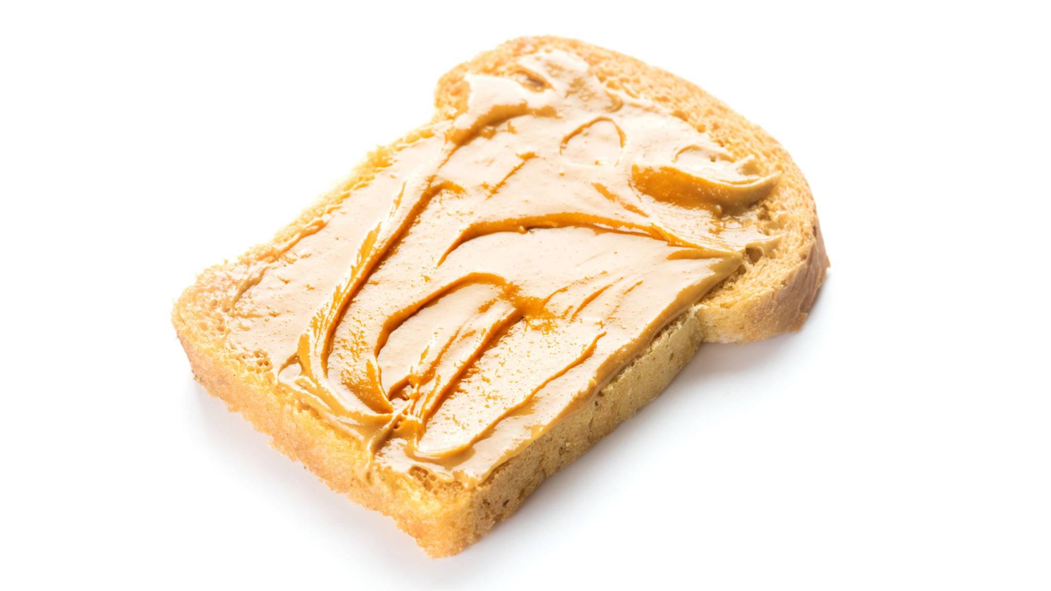 Käse und Marmelade waren gestern: In Japan kommt jetzt Kaffeebutter aufs Brot.